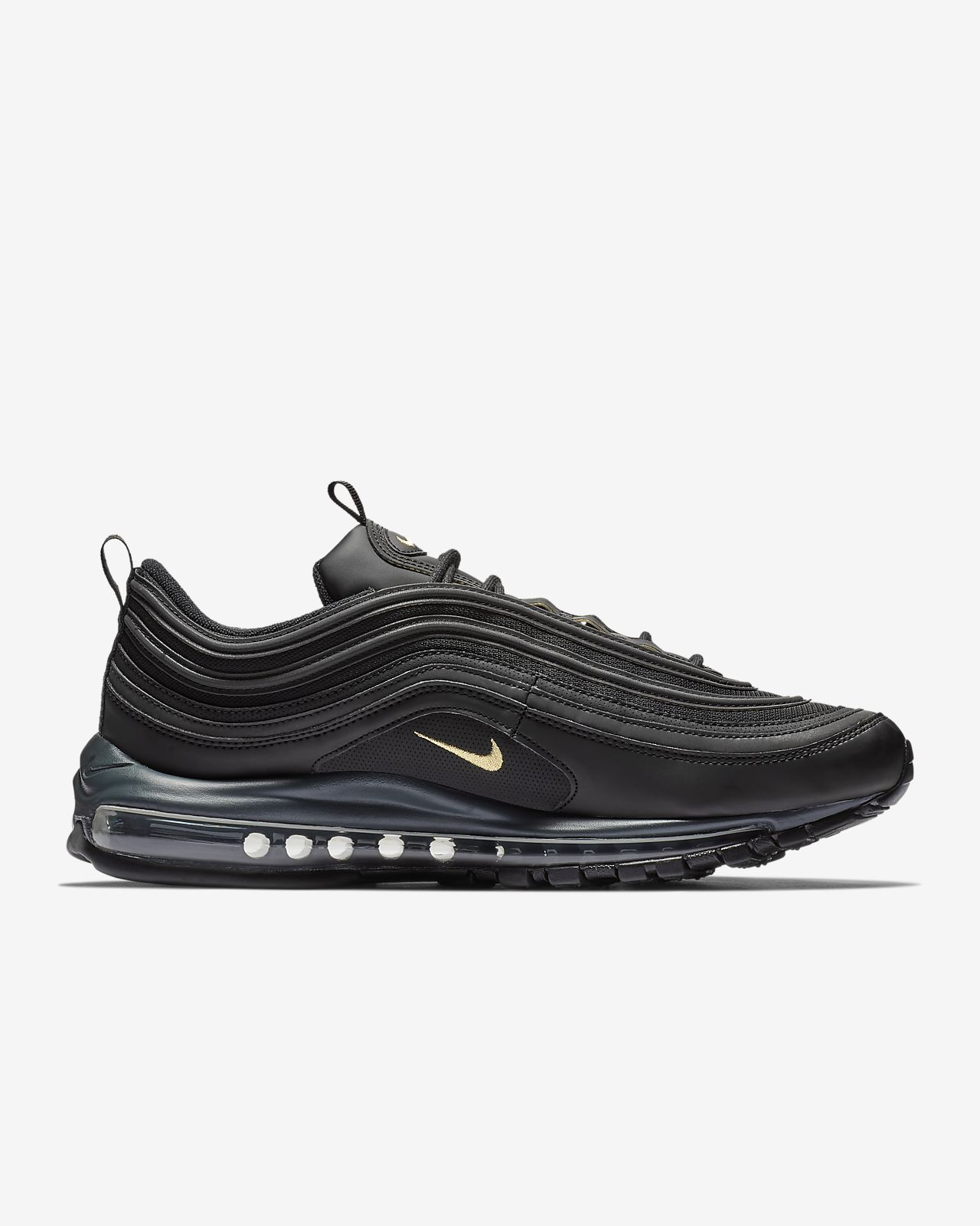 cheap for discount bf17d 95828 ... Nike Air Max 97 Mens Shoe