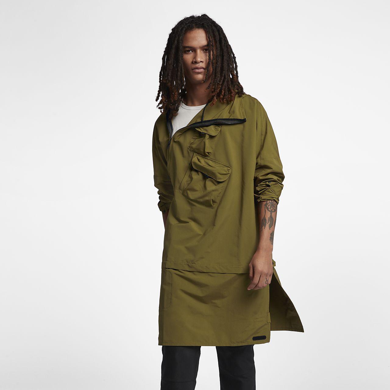 NikeLab AAE 2.0 Men's Jacket