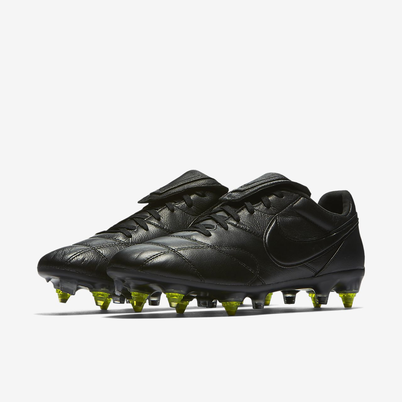 5b10e57b12b21 Nike Premier II Anti-Clog Traction SG-PRO Soft-Ground Football Boot ...