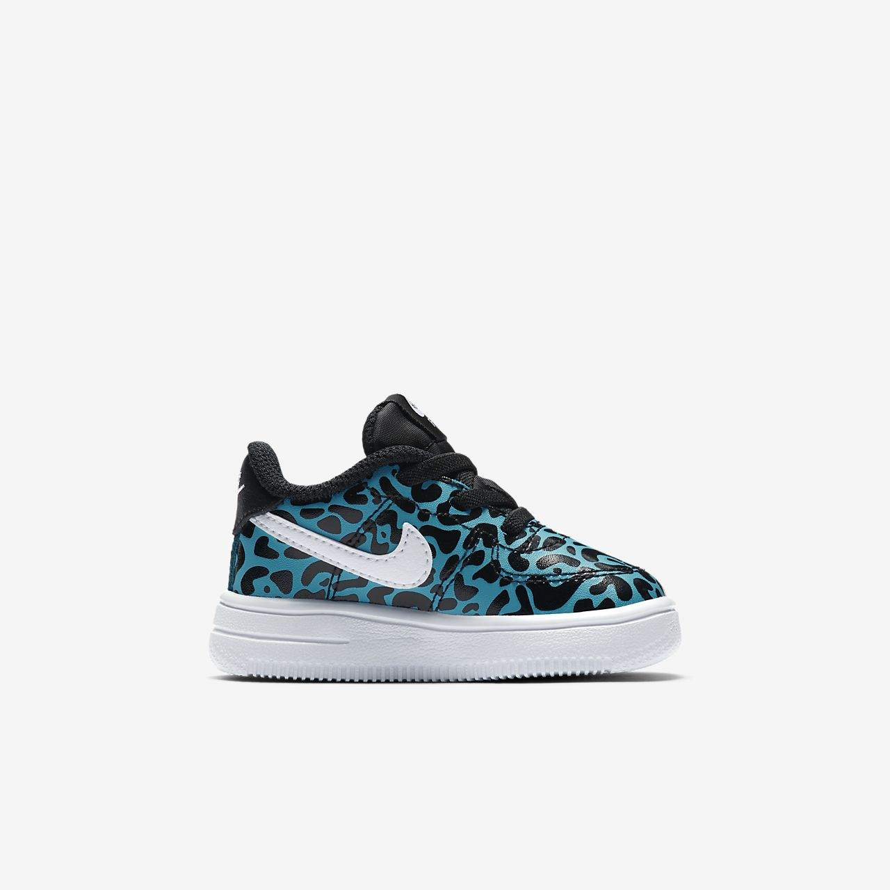 Nike Force 1 18 Print Neonati Descuento Para Barato Calidad Superior Barato Tienda De Descuento Para o3tTYo8xm