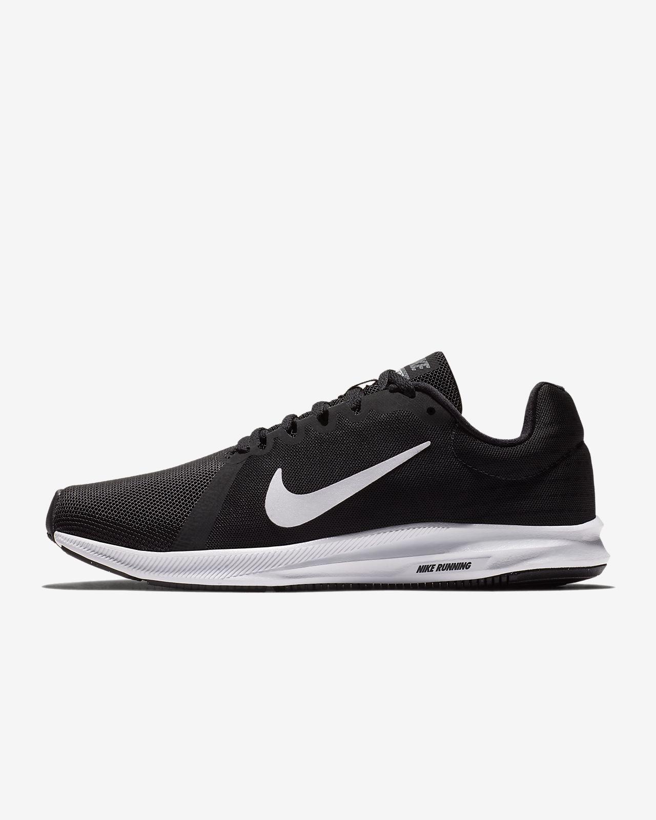 Löparsko Nike Downshifter 8 för kvinnor. Nike.com SE 42cb240a7c74b