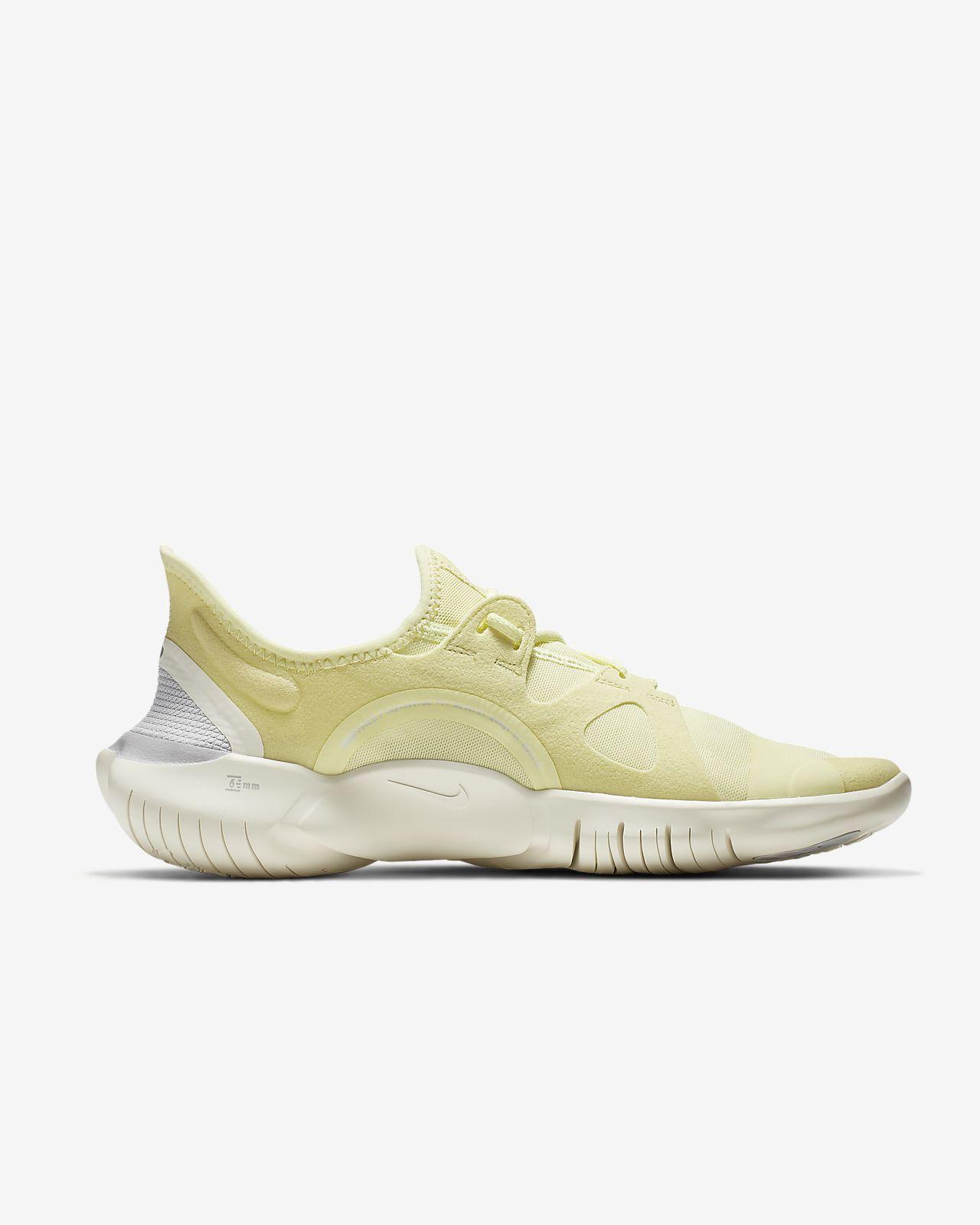 new product f1566 e3fda ... Löparsko Nike Free RN 5.0 för kvinnor