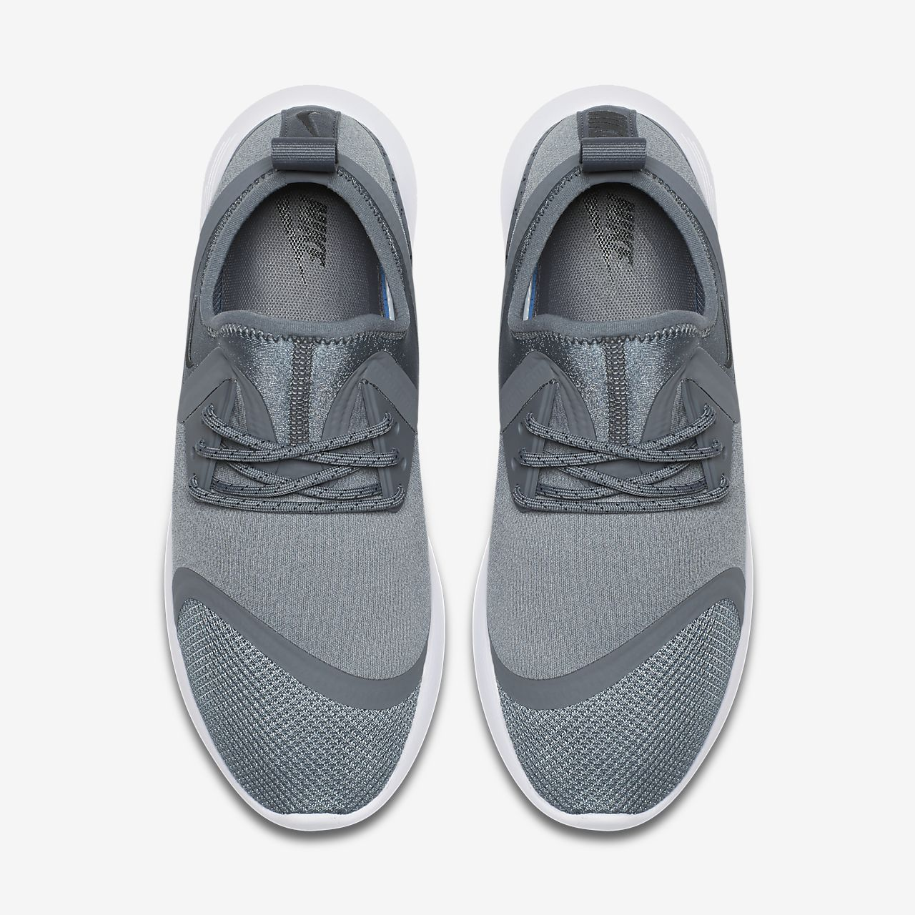 Low Resolution Nike Lunarcharge Essential Women S Shoe