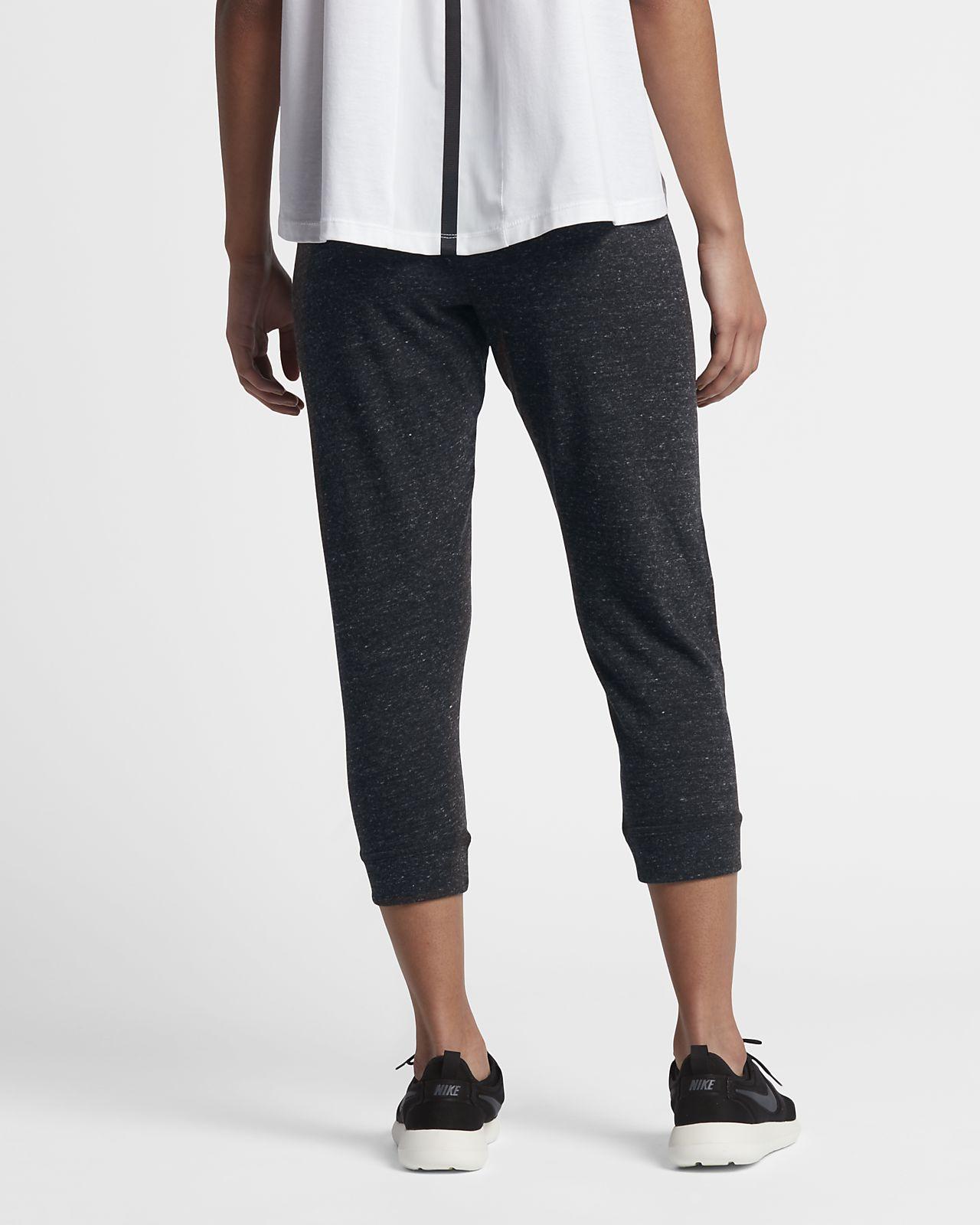 Nike Sportswear Vintage 34 Hose für Damen