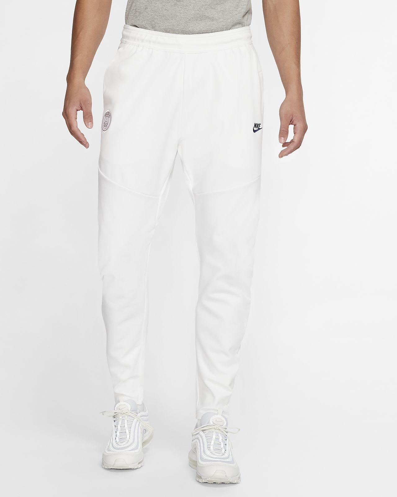 Pantalon Paris Saint Germain Tech Pack pour Homme