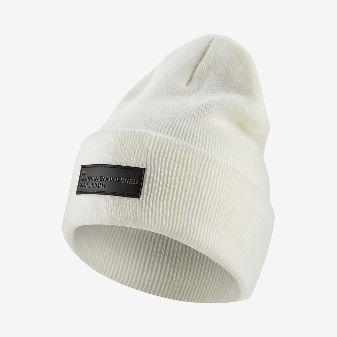 Jordan 23 Engineered Cuffed 针织帽