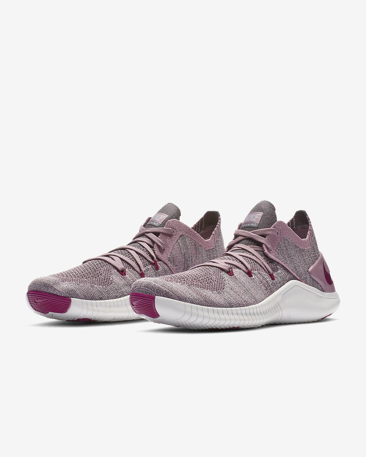 online store 6e049 cf881 Nike Free TR Flyknit 3