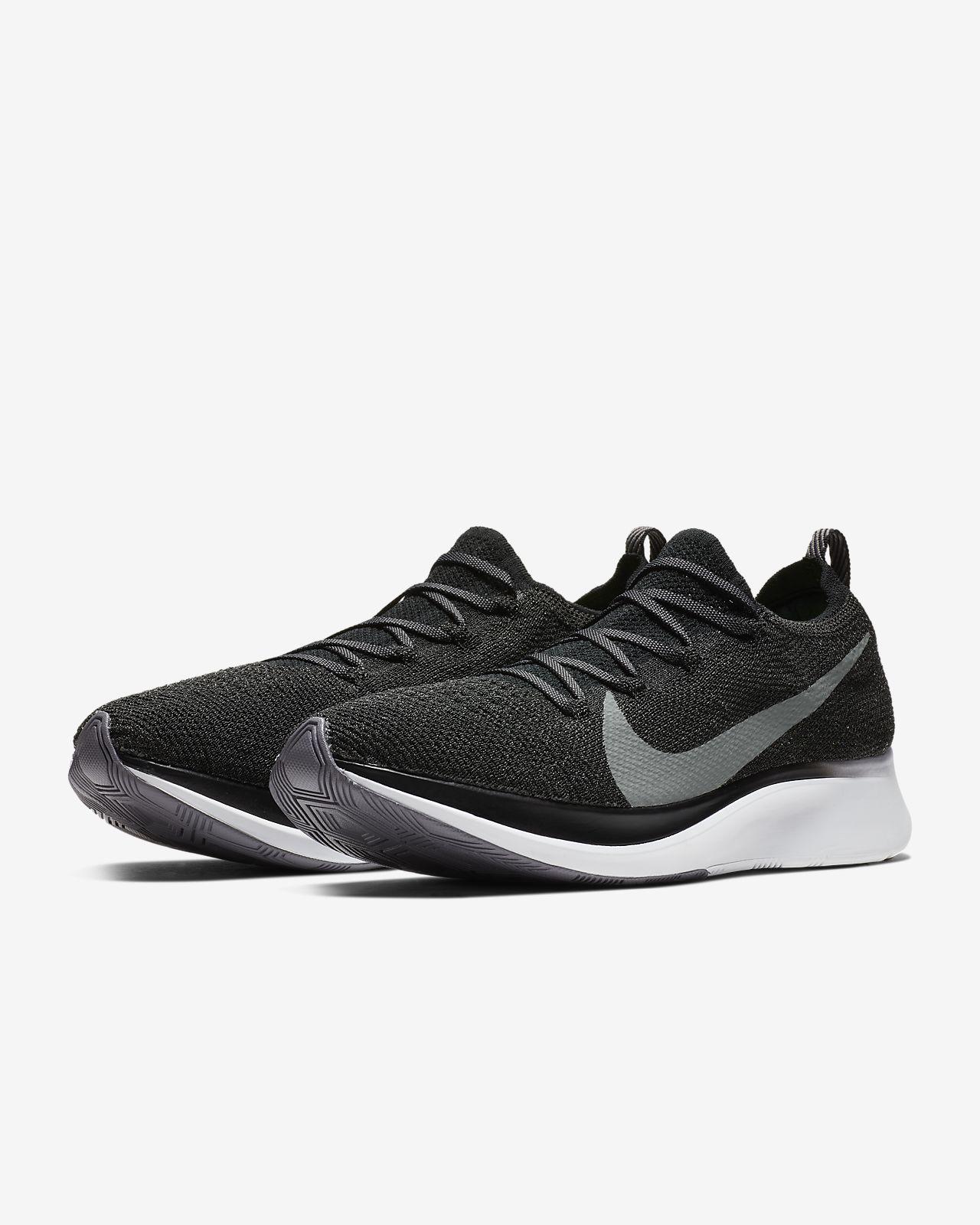 Tenis Nike Kyrie 4 Day Of The Dead Original Na Caixa R