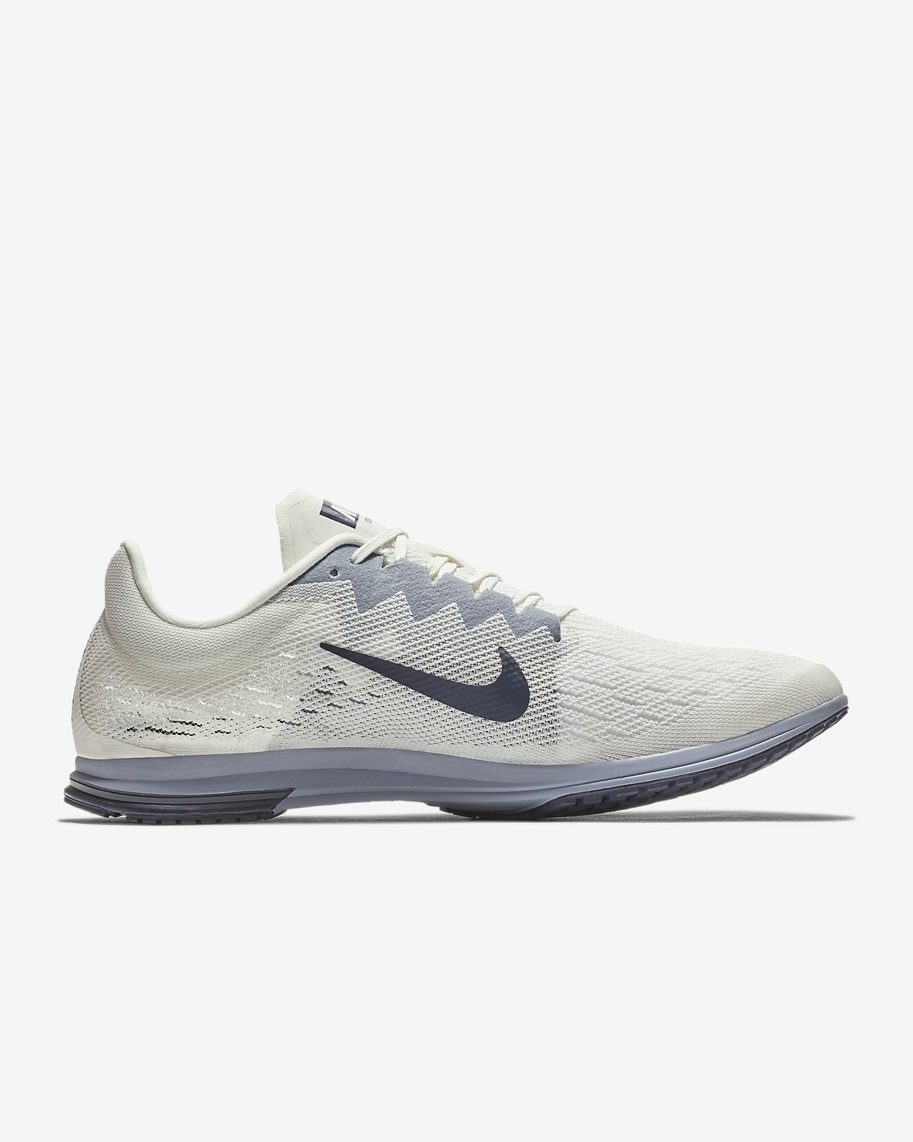 Nike 4 Air Zoom Streak Lt 4 Nike Racing ef3726