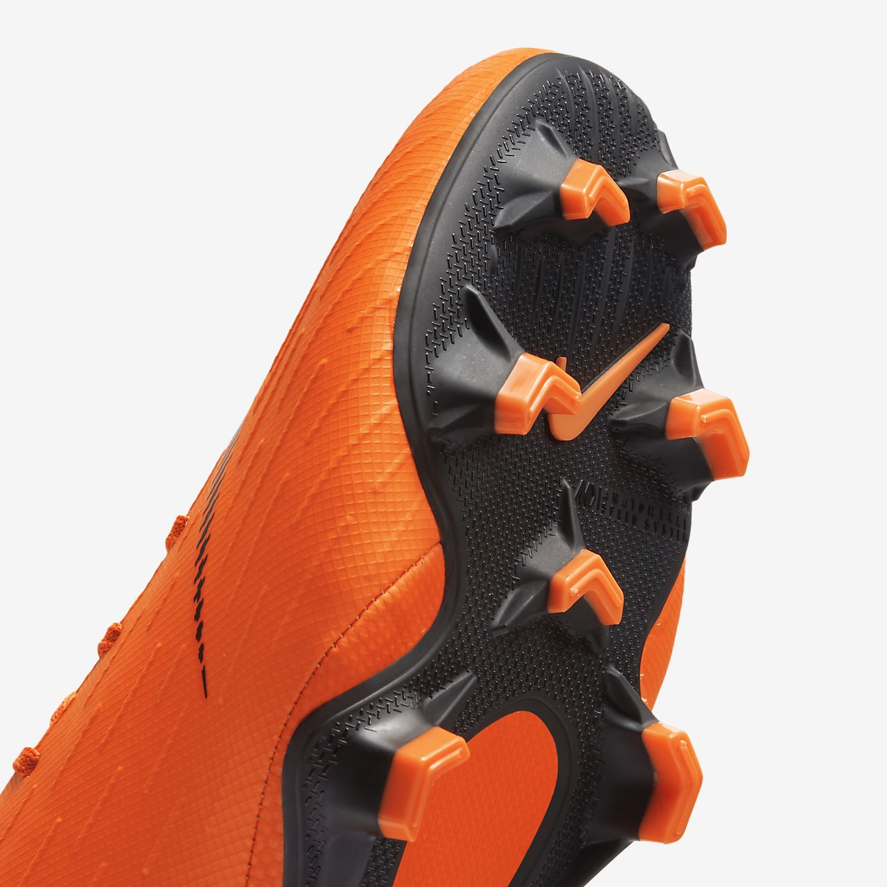 ... Nike Mercurial Superfly VI Pro Firm-Ground Football Boot