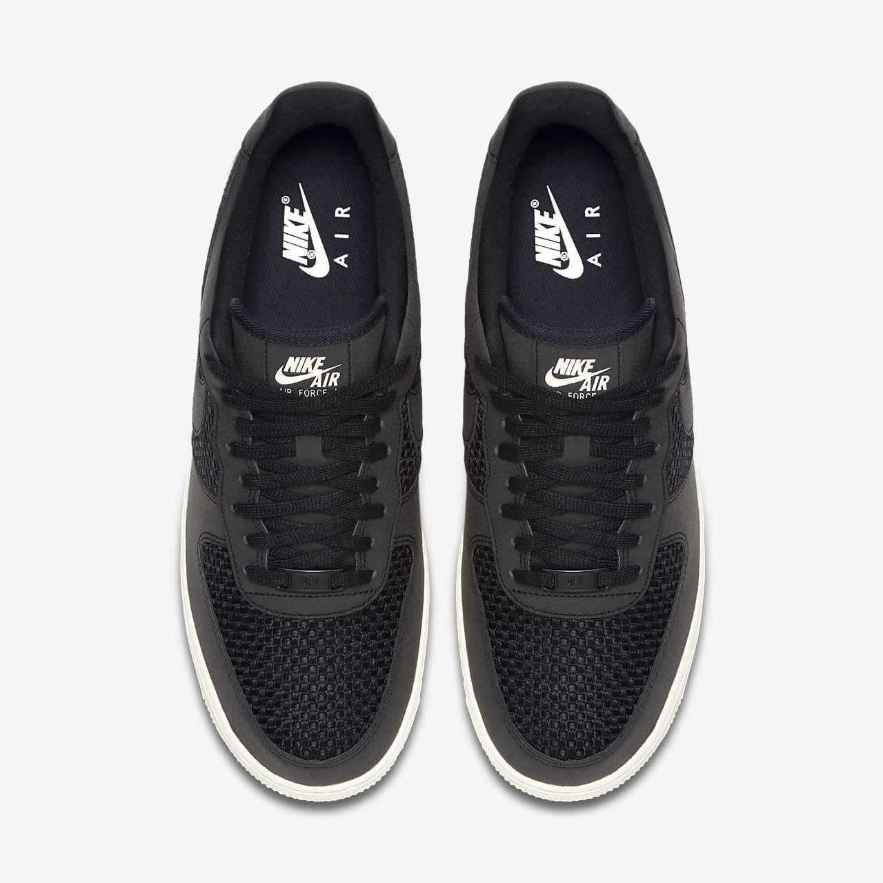 df9d28b8203 Nike Air Force 1 Low Men s Shoe. Nike.com CA