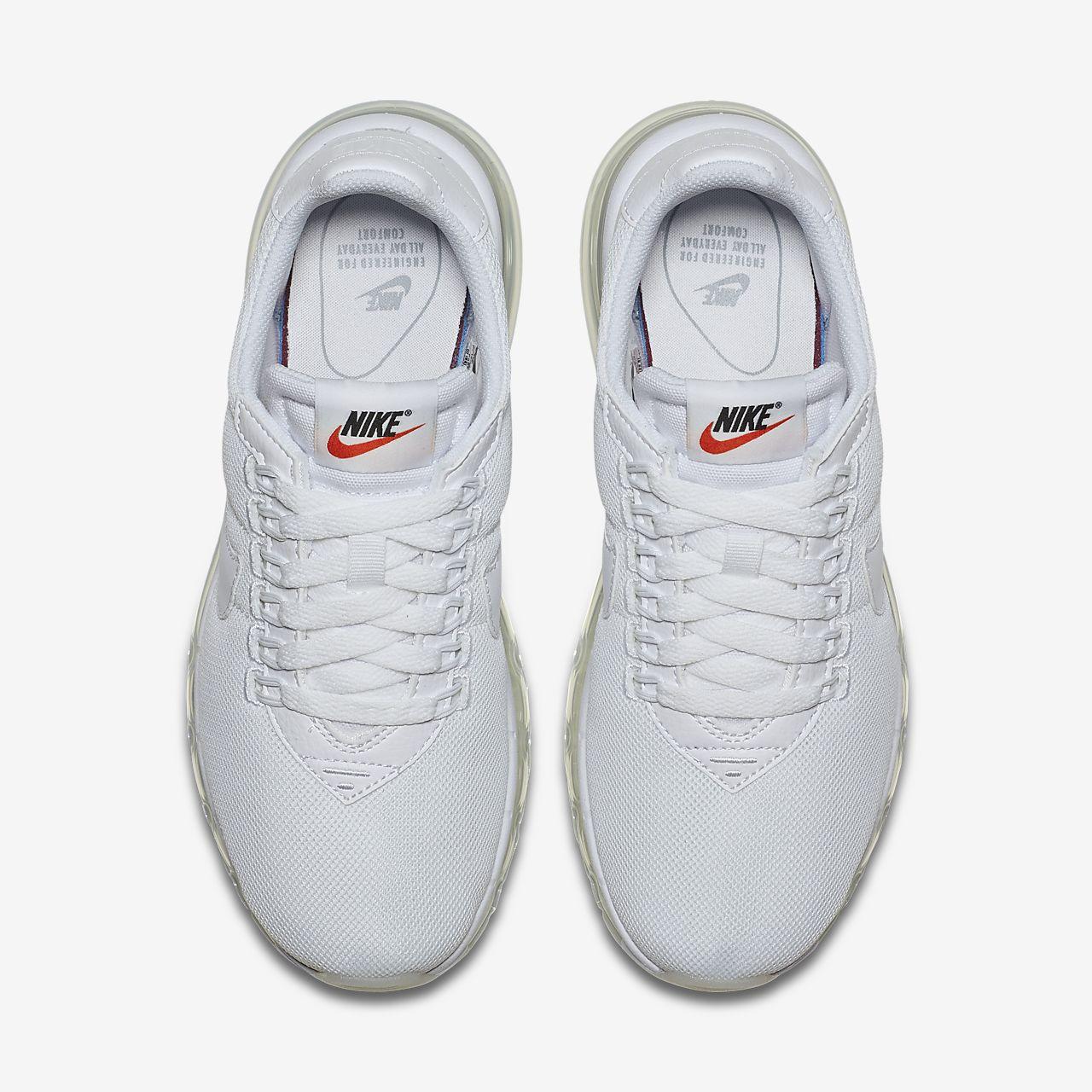 best service 28bb2 cb0a1 Nike Air Max LD-Zero Women's Shoe. Nike.com CA
