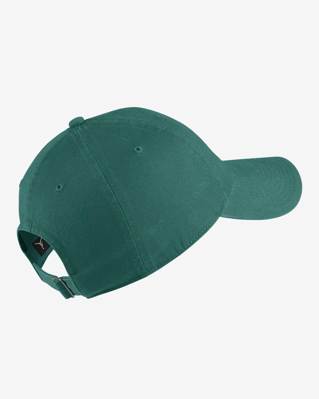 af4801122c4 Jordan Jumpman Heritage 86 Adjustable Hat. Nike.com MY