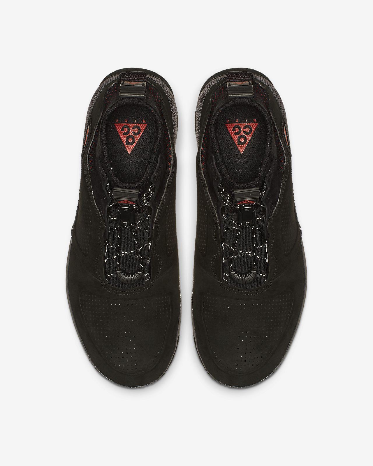 on sale a489d 1b702 ... Nike ACG Ruckel Ridge Men s Shoe