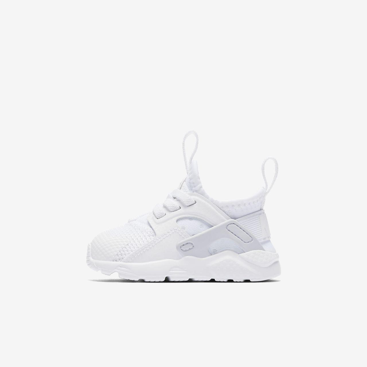 Chaussure Nike Huarache Ultra pour Petit Homme. Nike FR