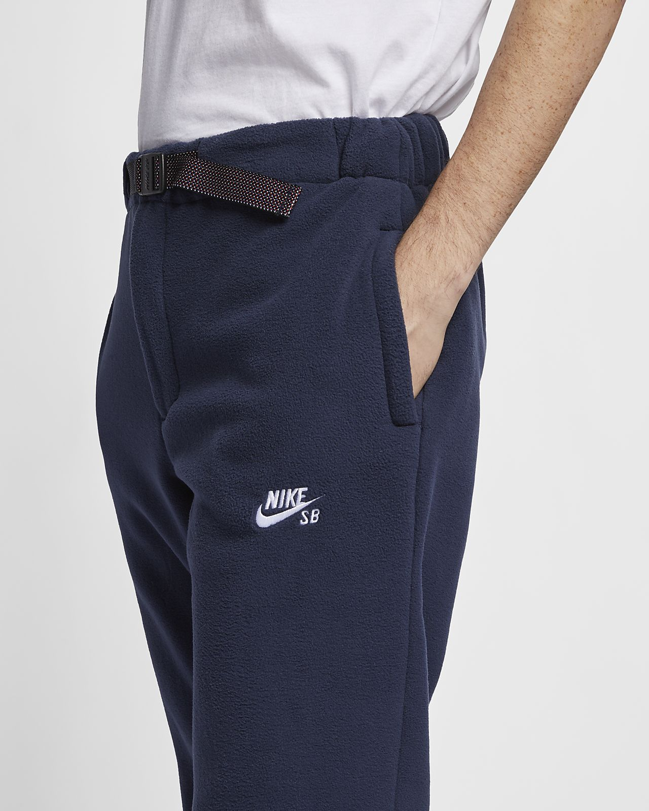 35d68797d7179 Low Resolution Nike SB Men's Skateboarding Trousers Nike SB Men's Skateboarding  Trousers