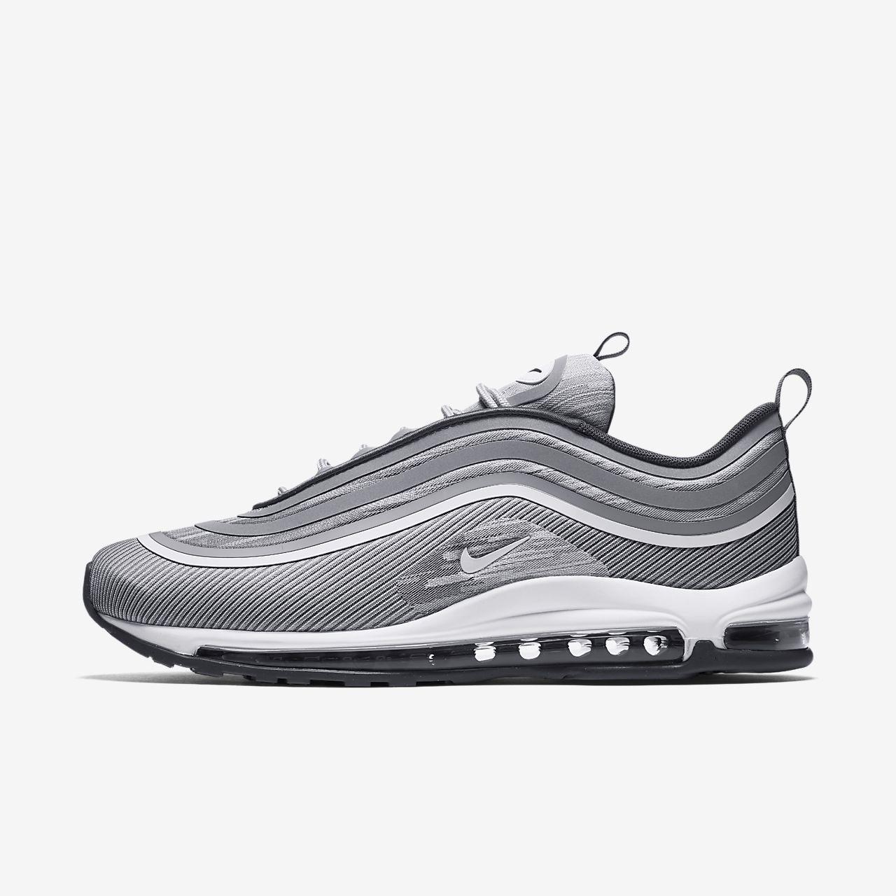 scarpe nike max 97