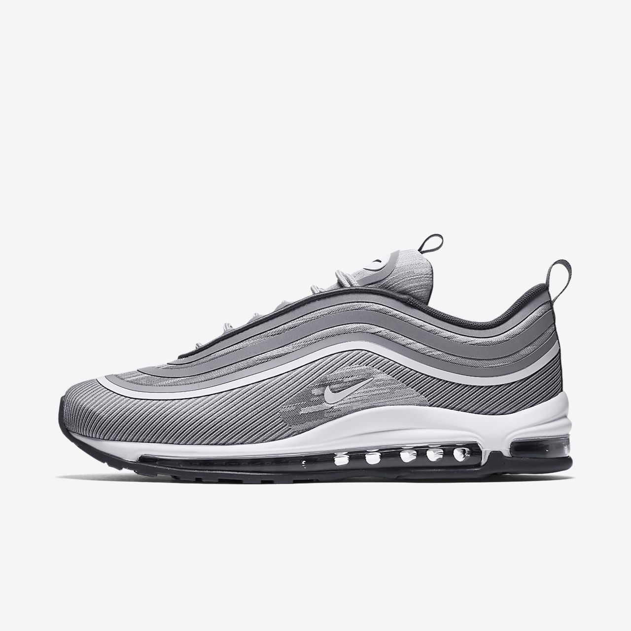 ... Scarpa Nike Air Max 97 Ultra '17 - Uomo