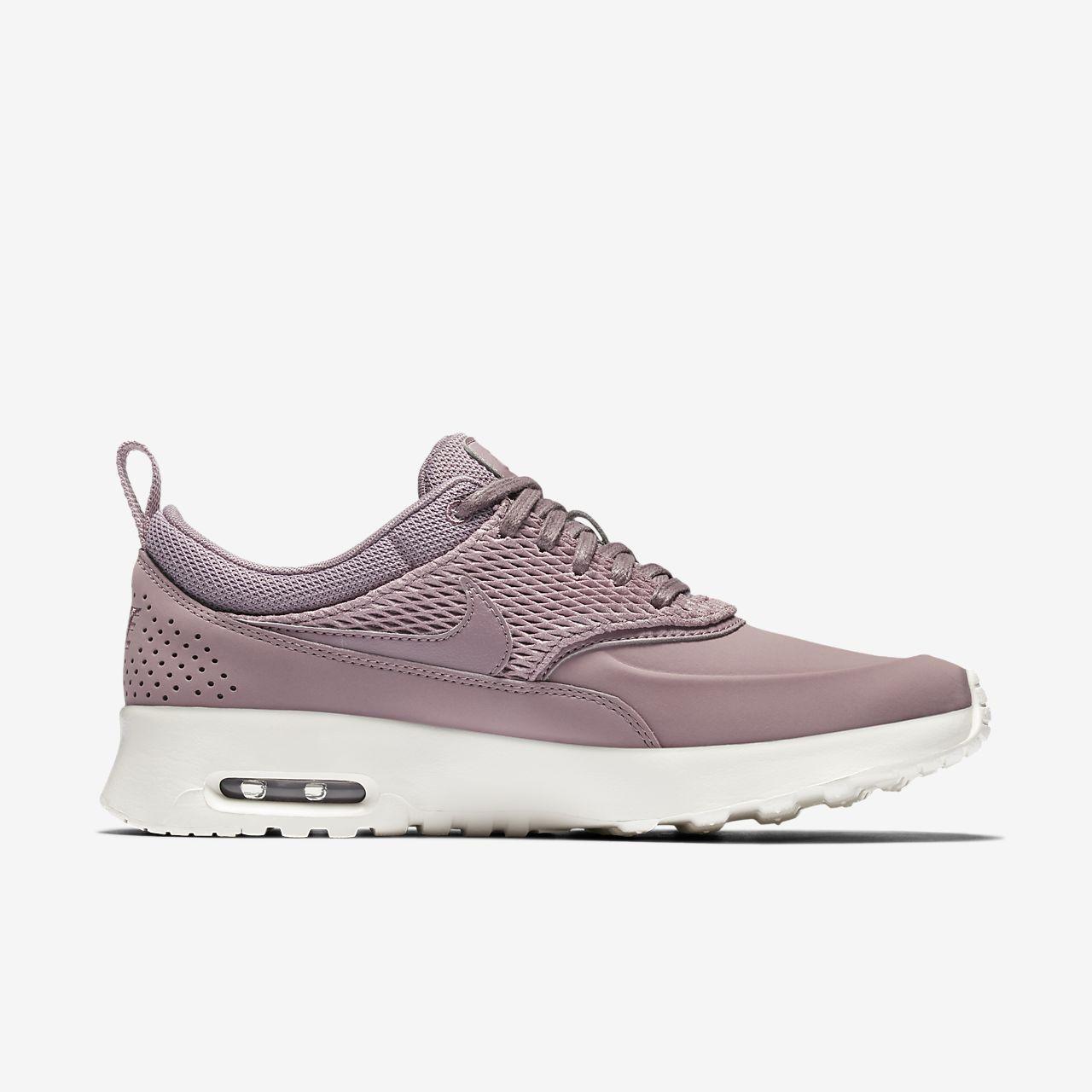 nike damen air max thea ultra premium sneaker erstellen