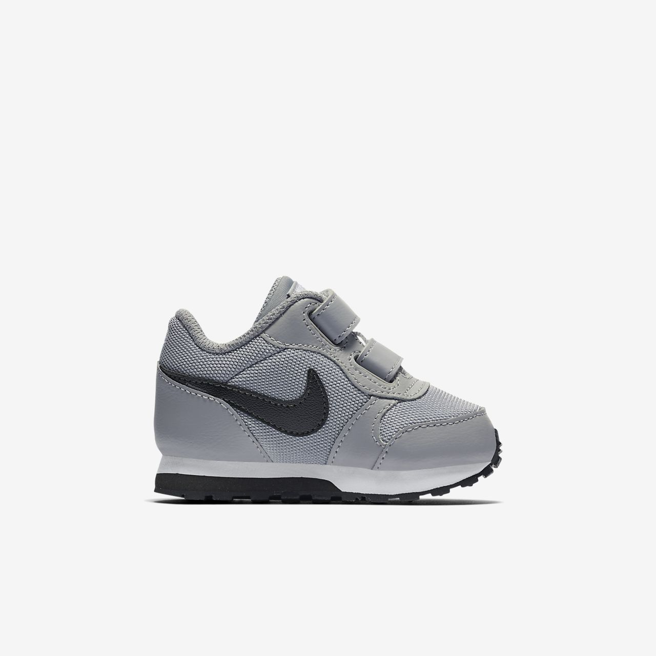 80df7f670ba Nike MD Runner 2 Baby  amp  Toddler Shoe. Nike.com ID