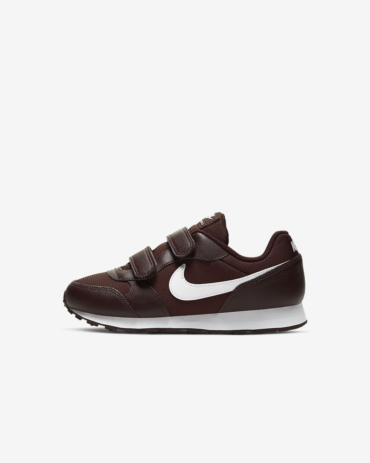 Chaussure Nike MD Runner 2 PE pour Jeune enfant