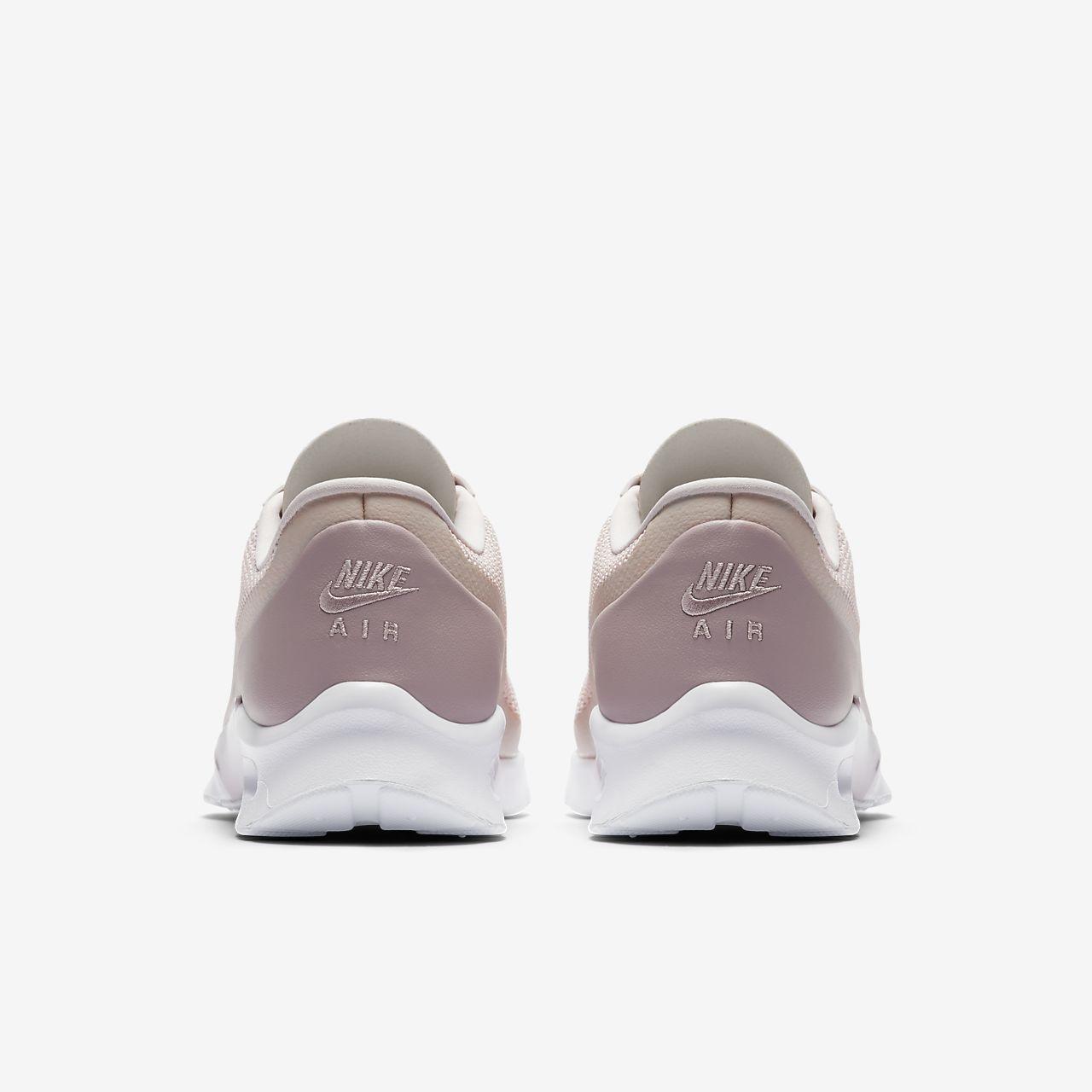 ... Nike Air Max Jewell Women's Shoe