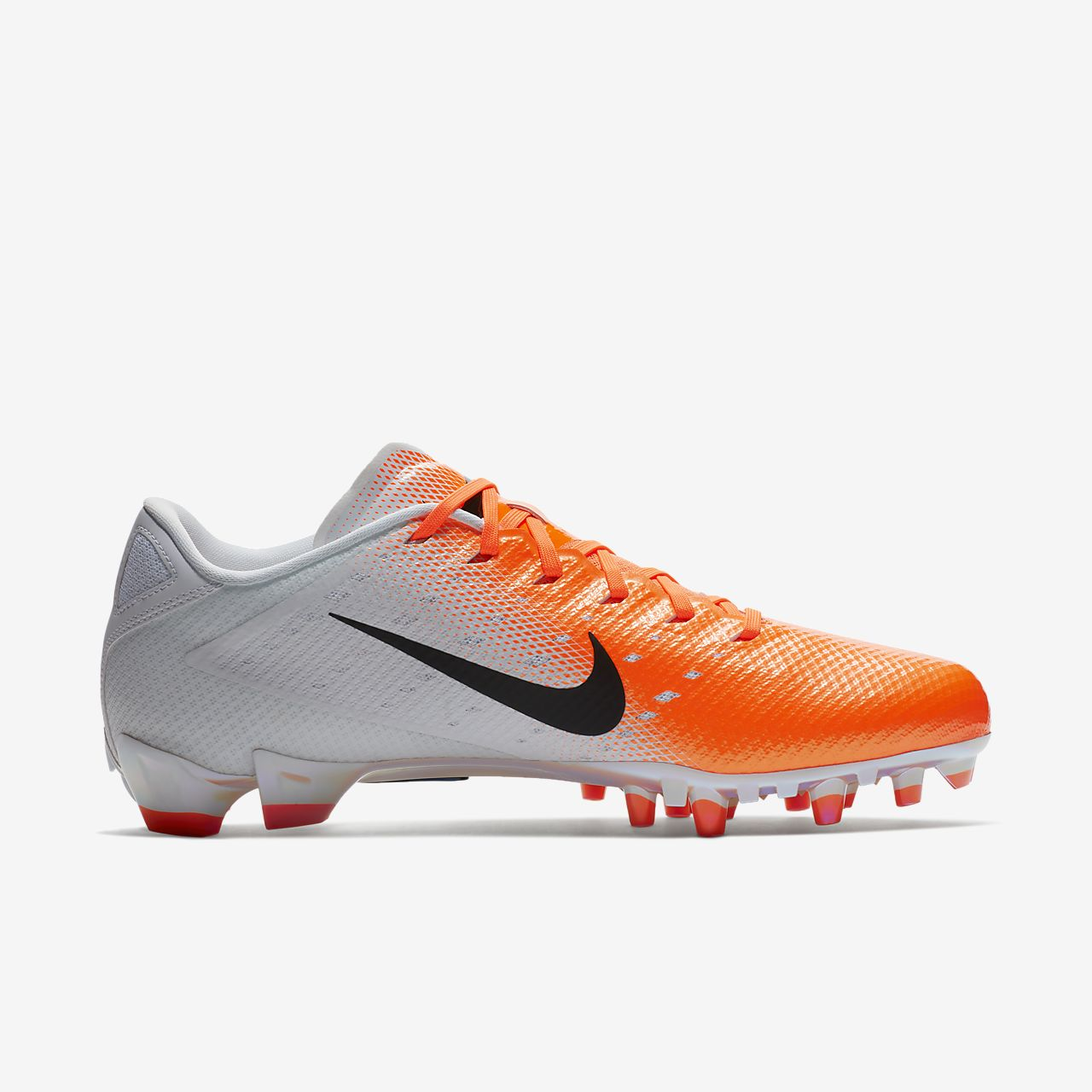 all white nike football cleats lebron shoes website