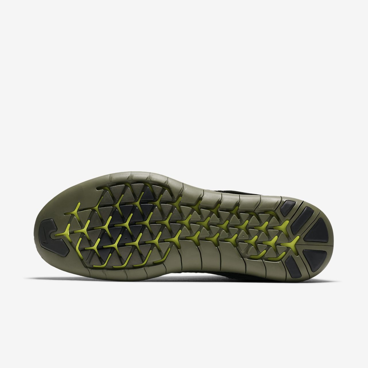 new concept bb55d 23116 nike free rn motion flyknit 2017 running shoes