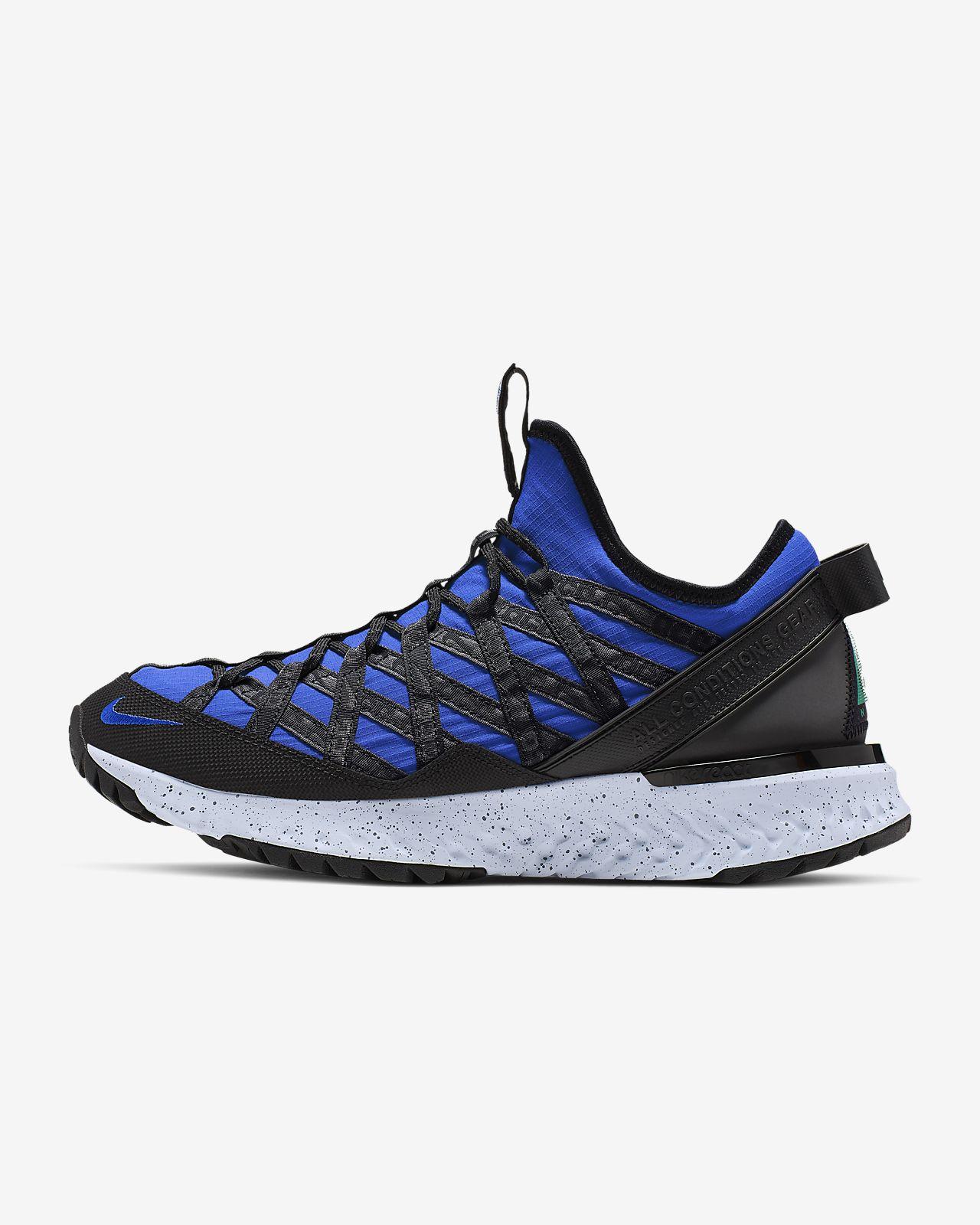 le dernier 977d8 def3e Nike ACG React Terra Gobe Men's Shoe