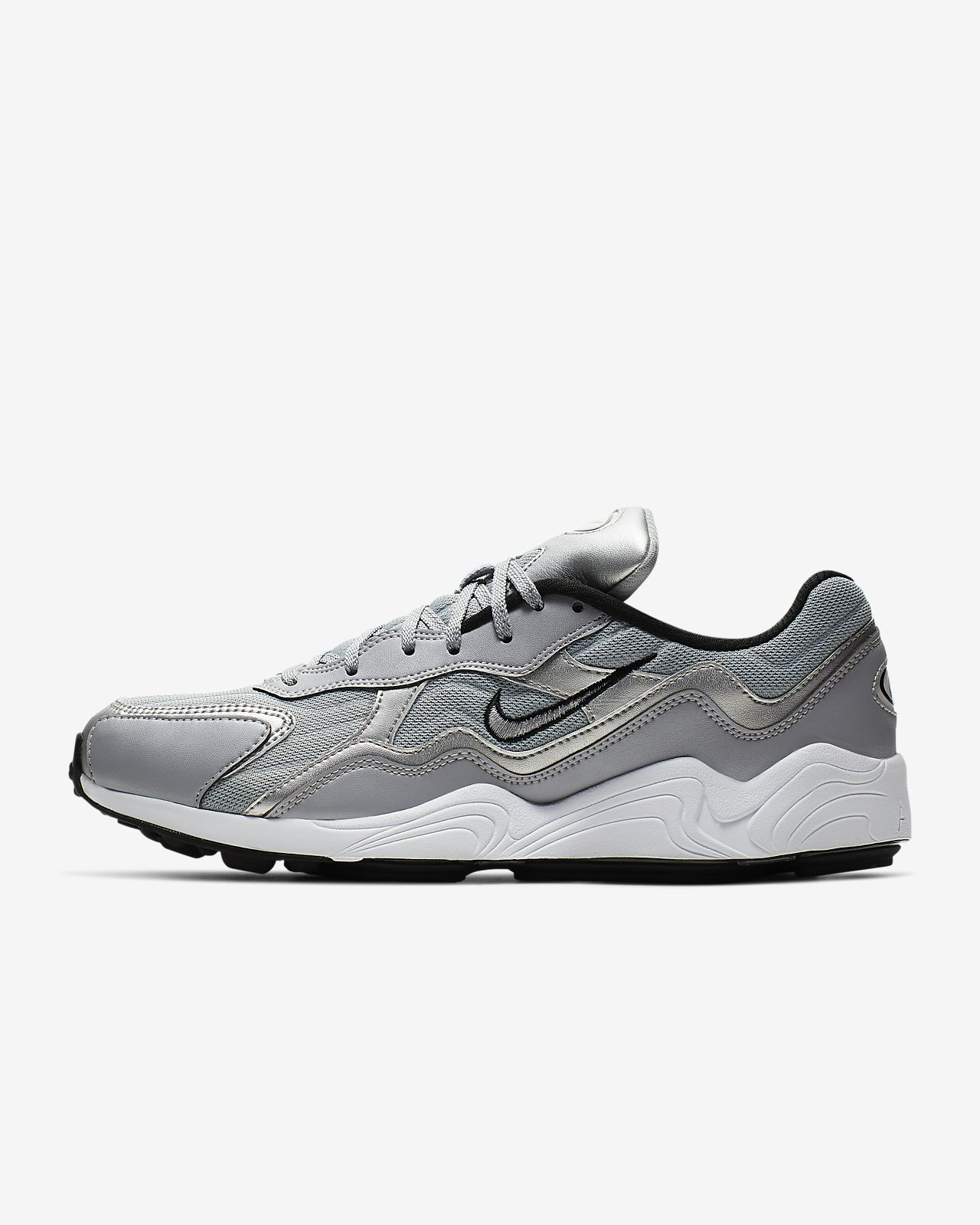 quality design 45bae 65050 ... Chaussure Nike Air Zoom Alpha pour Homme