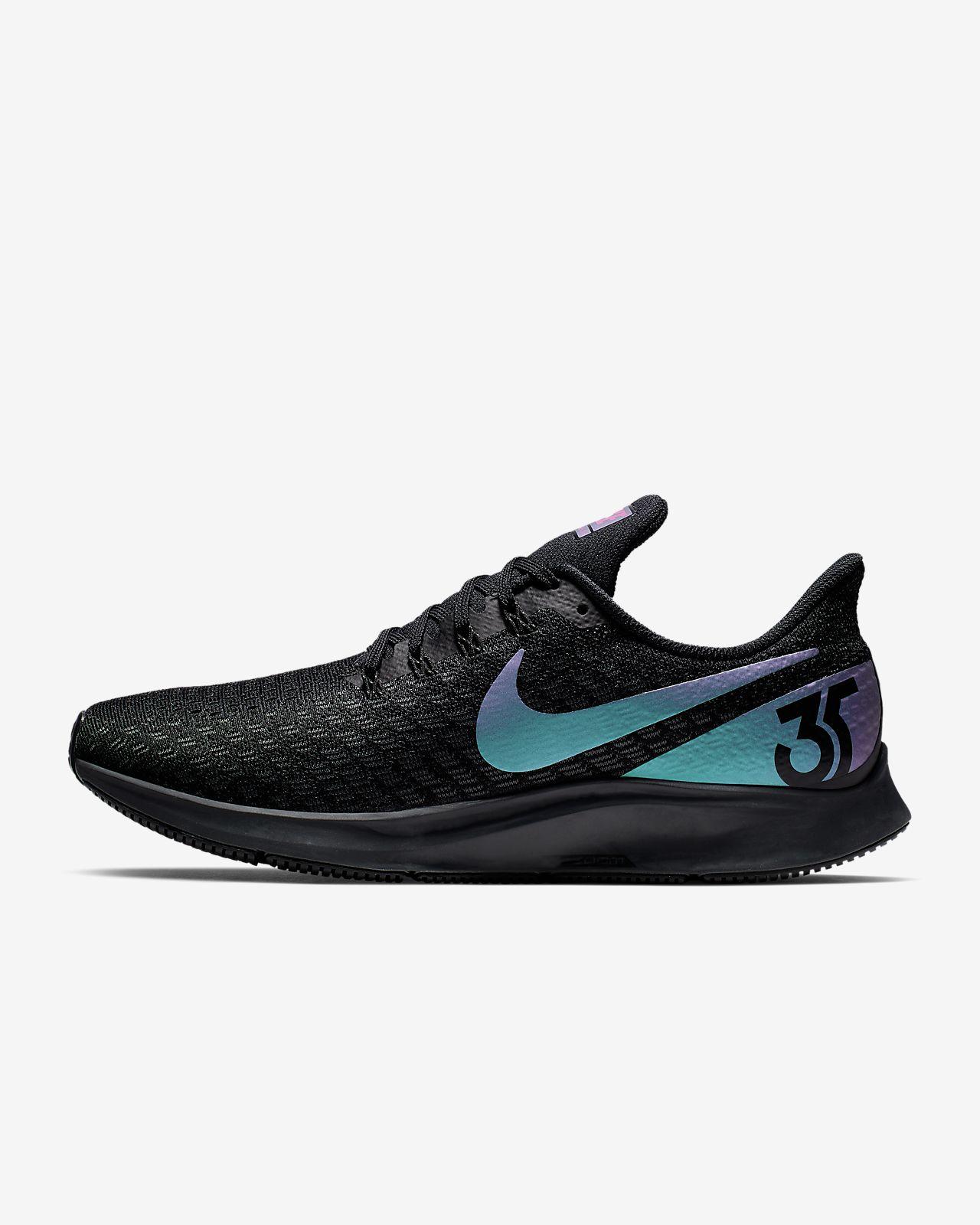 917b6f33d726 Nike Air Zoom Pegasus 35 Men s Running Shoe. Nike.com