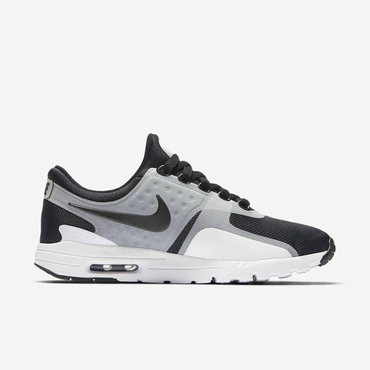 Nike Air Max Zero Buy Now