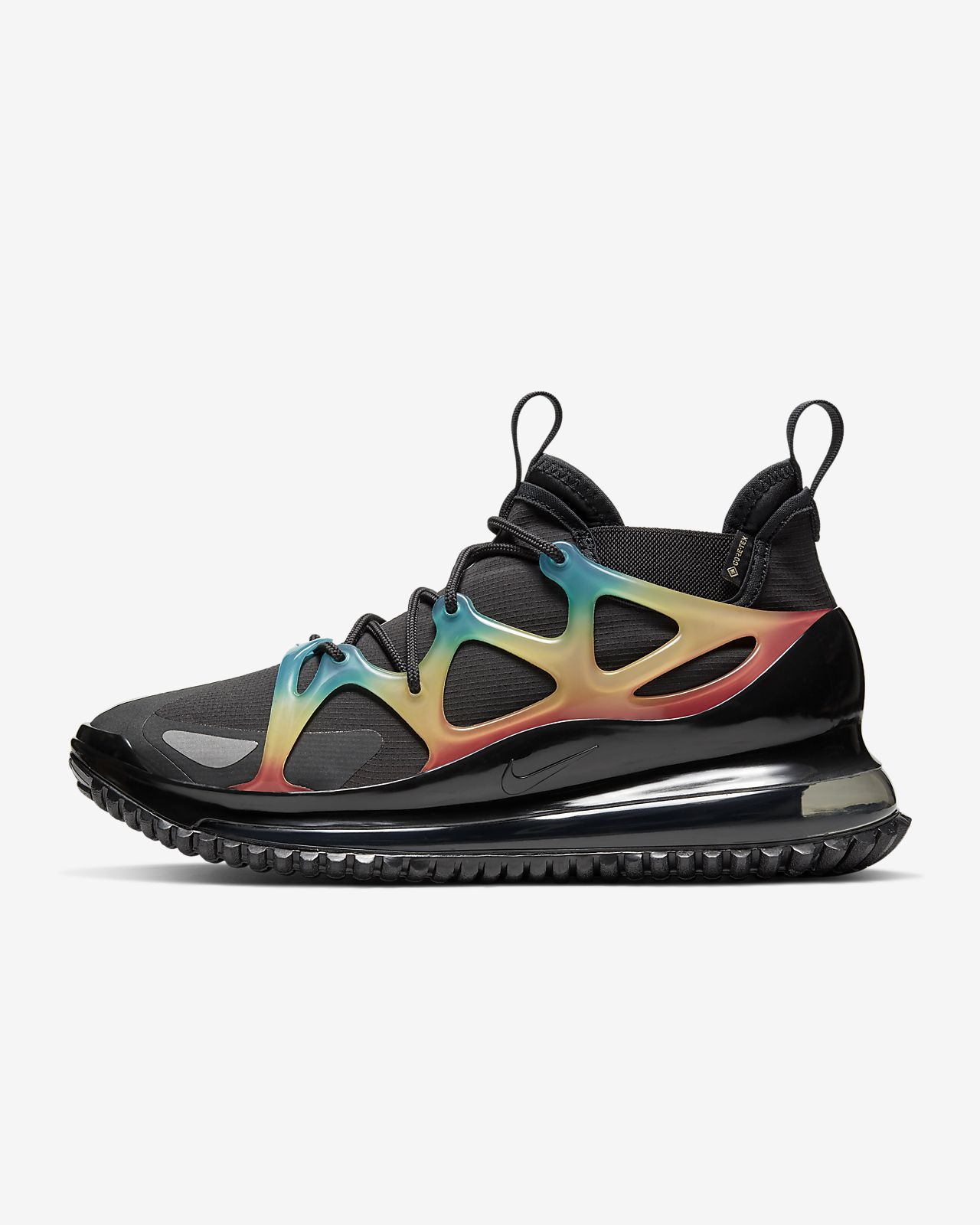 zapatos air force nike
