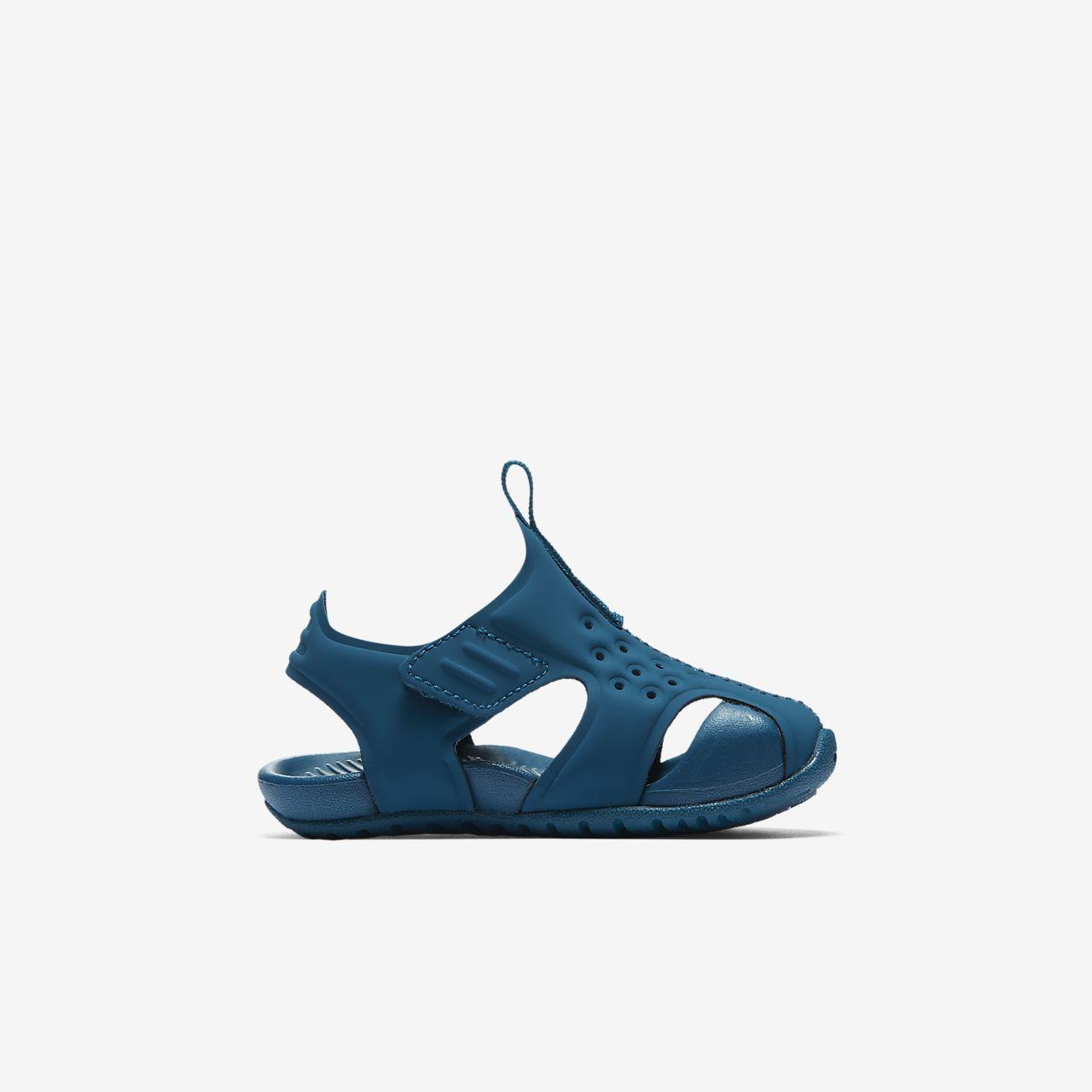 Toddler Sandal. Nike SG