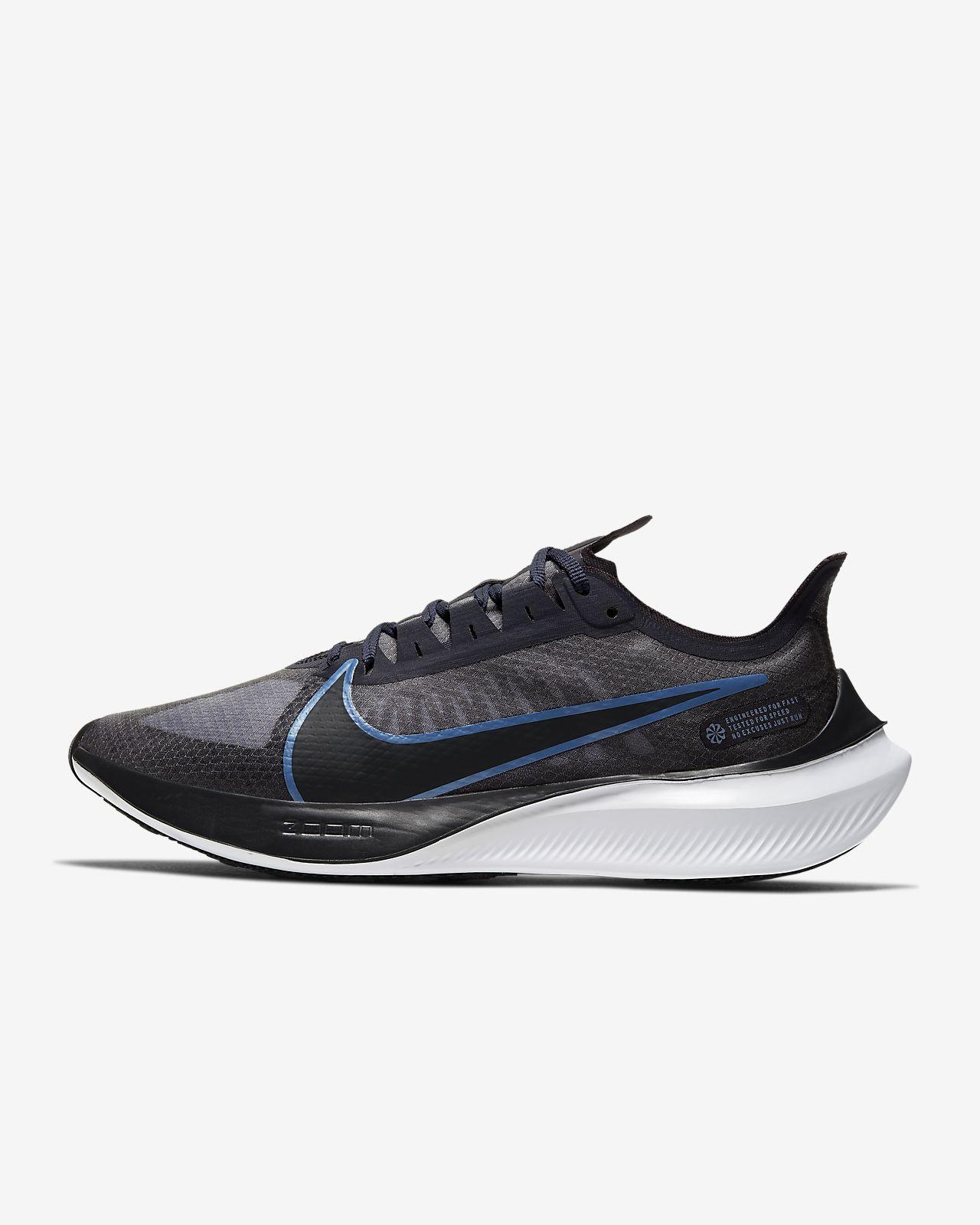 Nike Zoom Gravity løpesko til herre