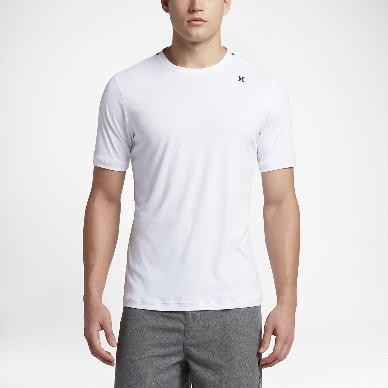 nike quick dry t shirt