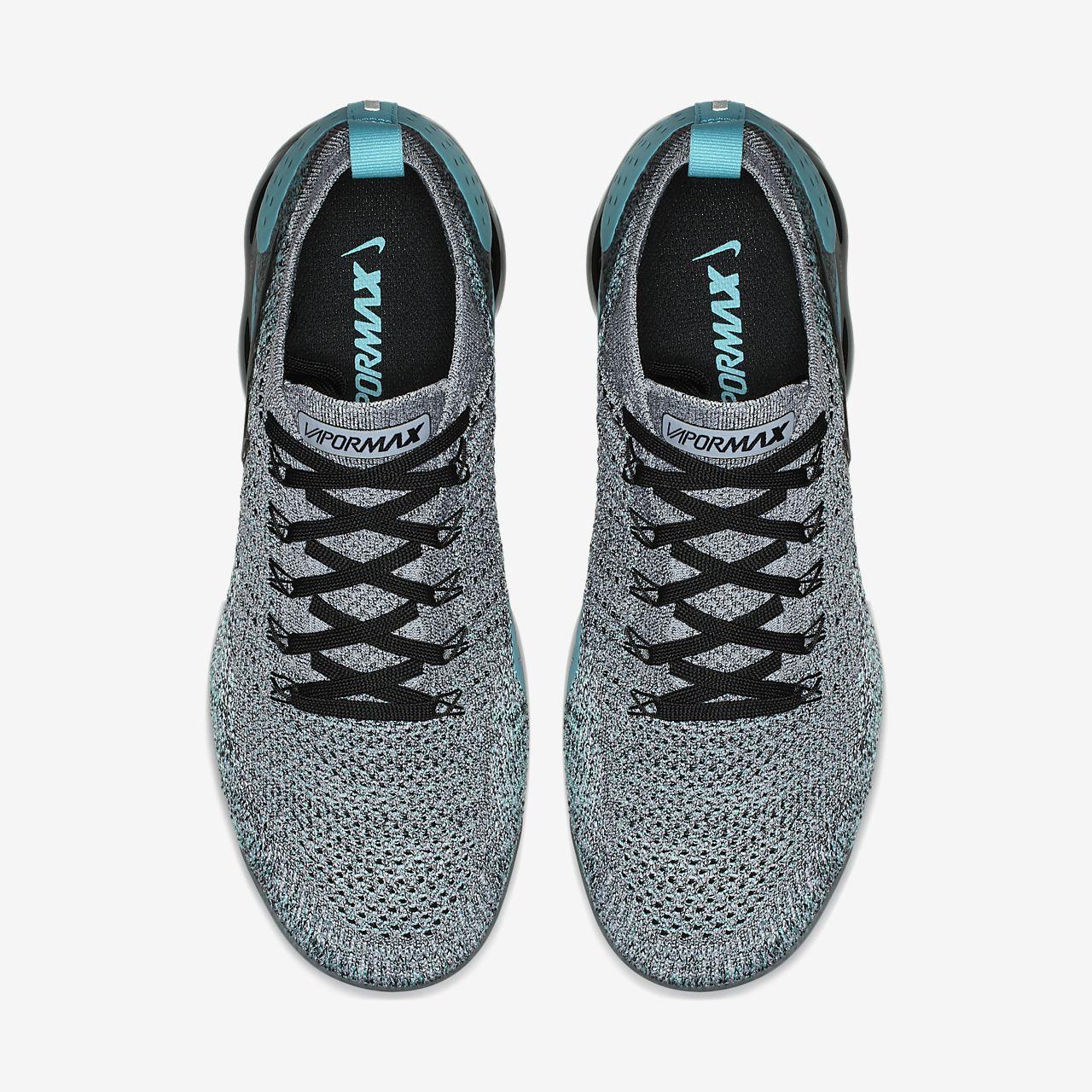 fc6ea57ddb7 Nike Air VaporMax Flyknit 2 Shoe. Nike.com NL