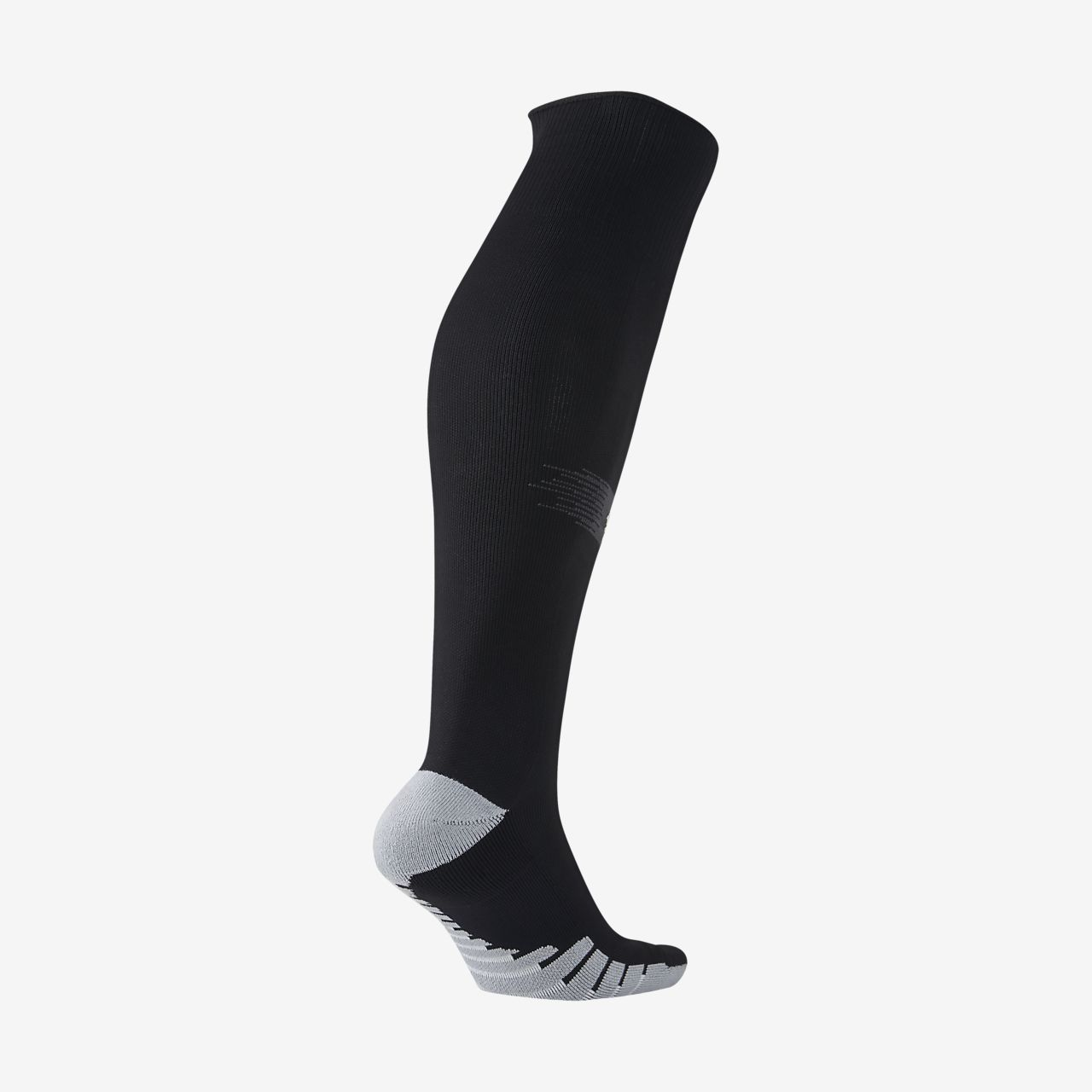 2018/19 Eintracht Frankfurt Stadium Home Over-the-Calf Football Socks