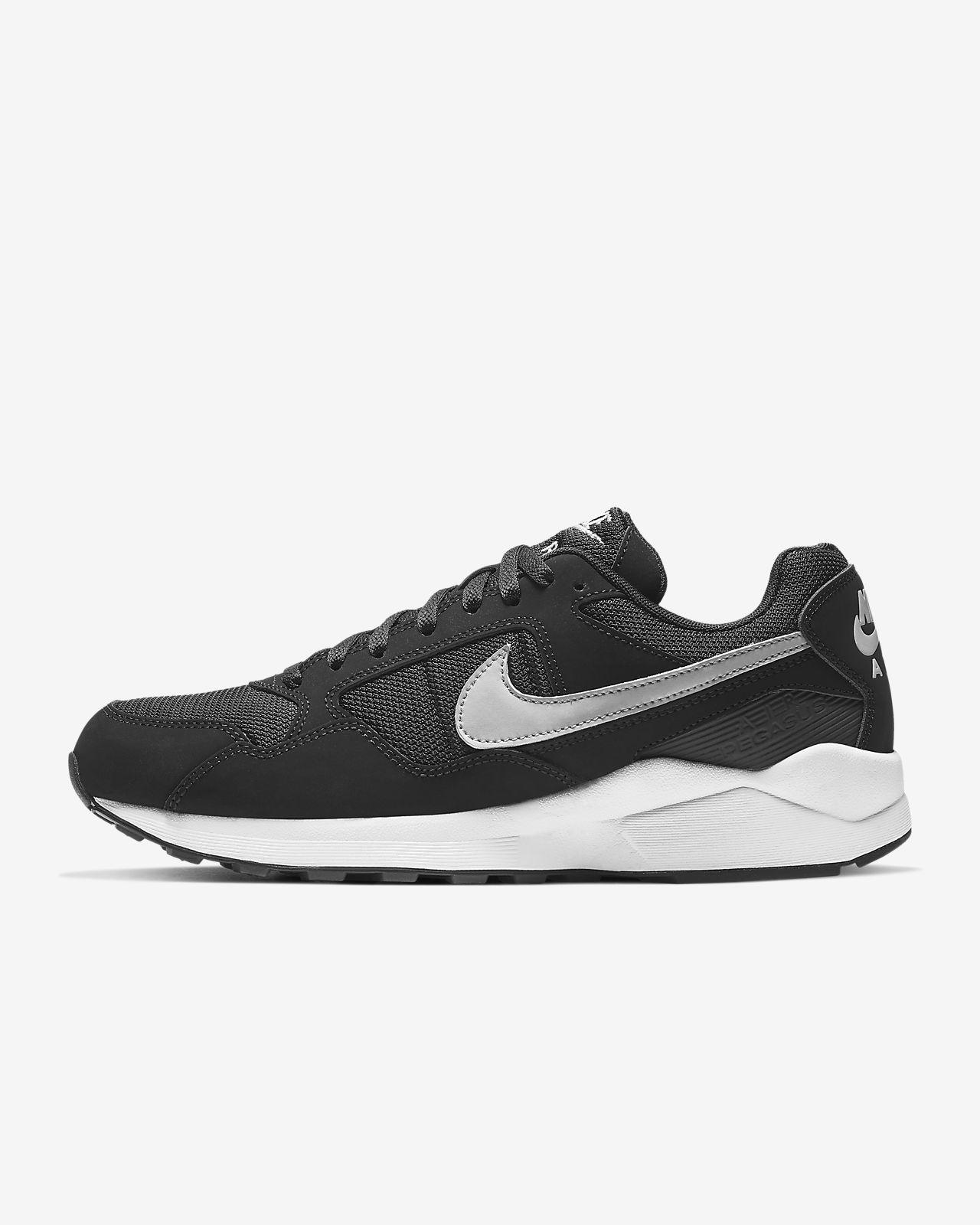 Nike Air Pegasus 92 Lite Men's Shoe