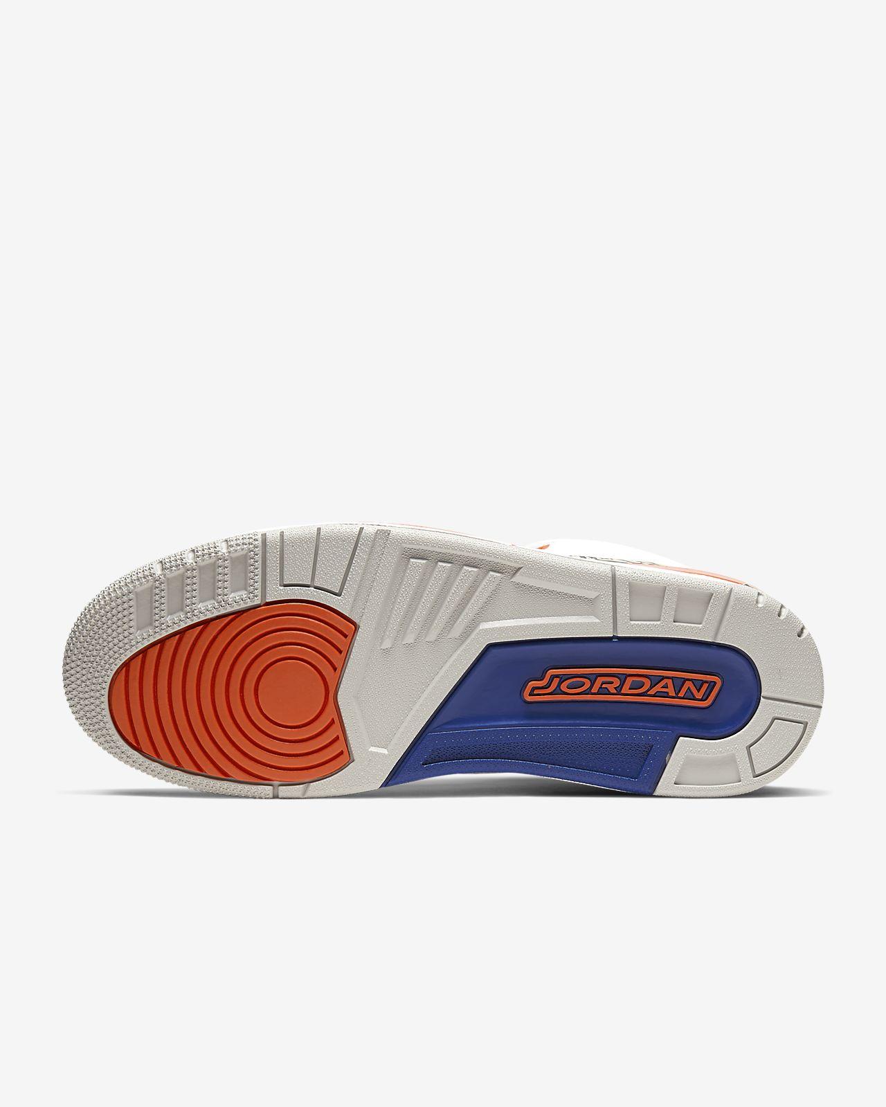 check out 1df5b 2cb69 Air Jordan 3 Retro Men's Shoe