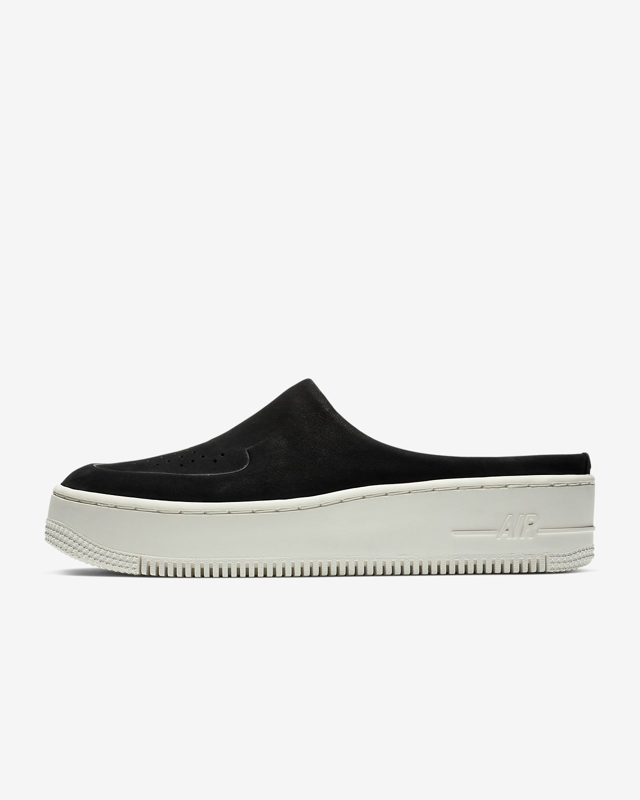 12853ee308 Nike Air Force 1 Lover XX Premium Women's Shoe