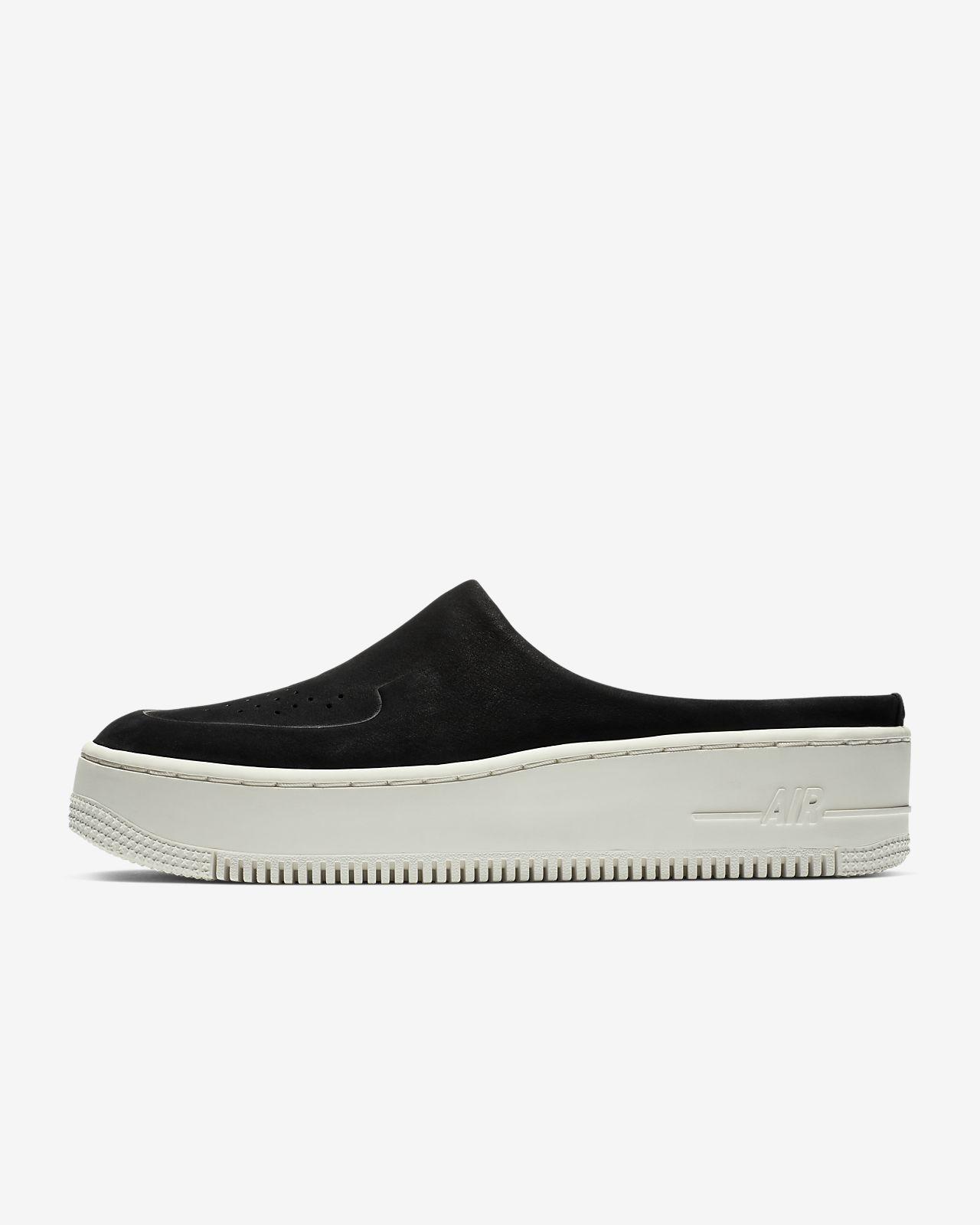 san francisco 6010c b0a8f Nike Air Force 1 Lover XX Premium-sko til kvinder