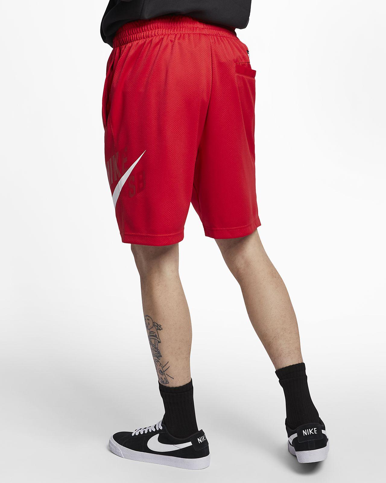 4c11dd7149d3 Nike SB Dri-FIT Sunday Men s Skate Shorts. Nike.com DK