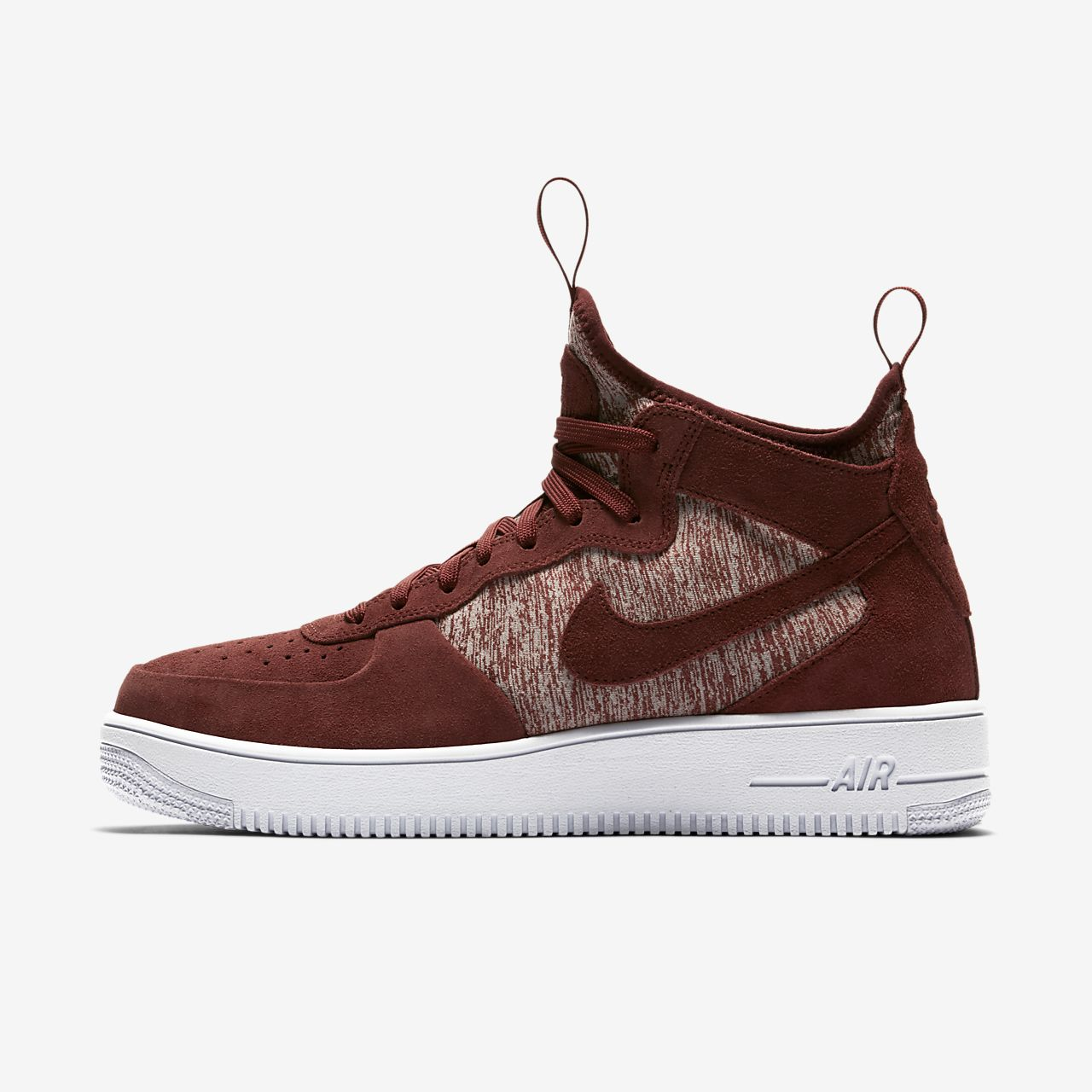 nike air force pour homme
