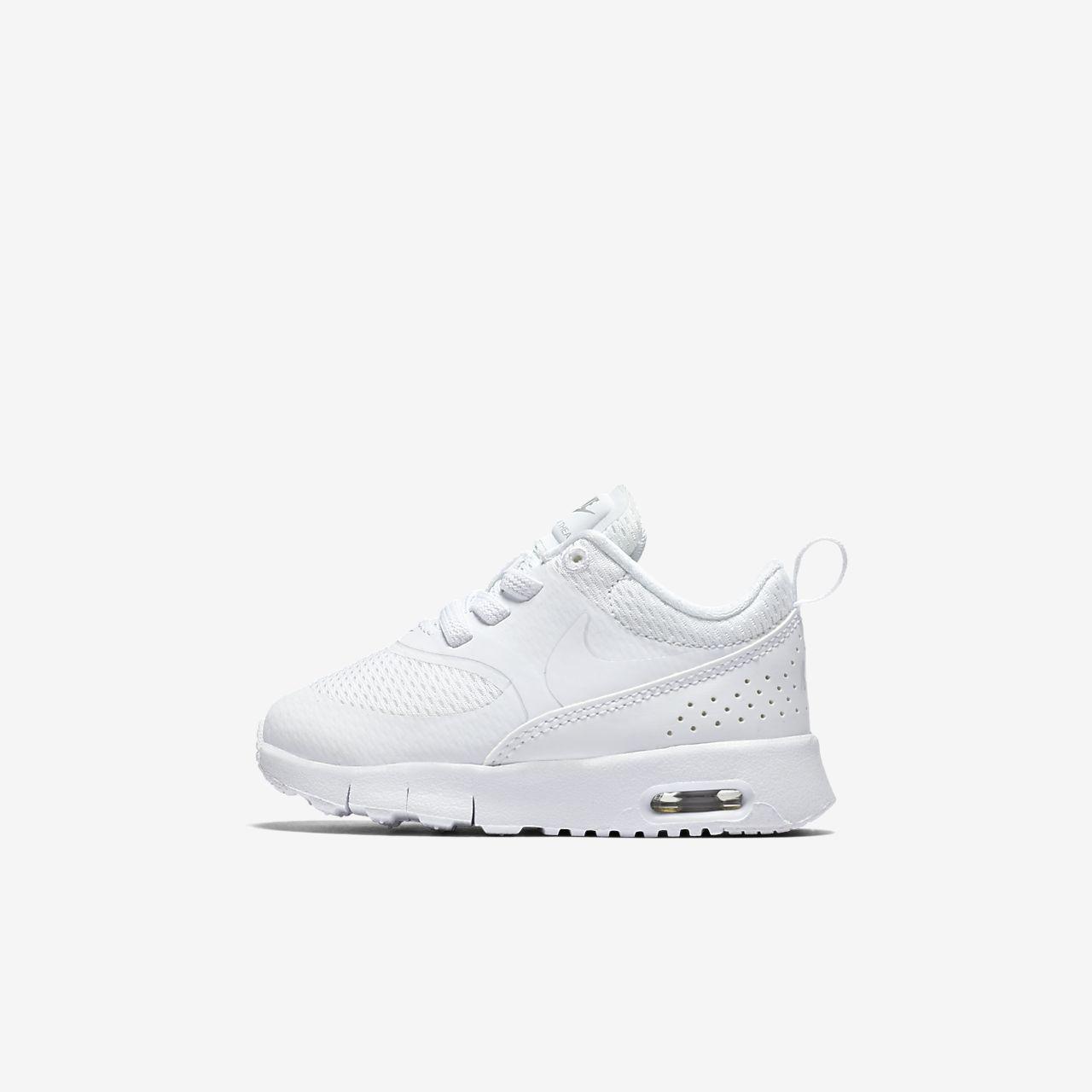 Chaussure Nike Air Max Thea pour Petit enfant