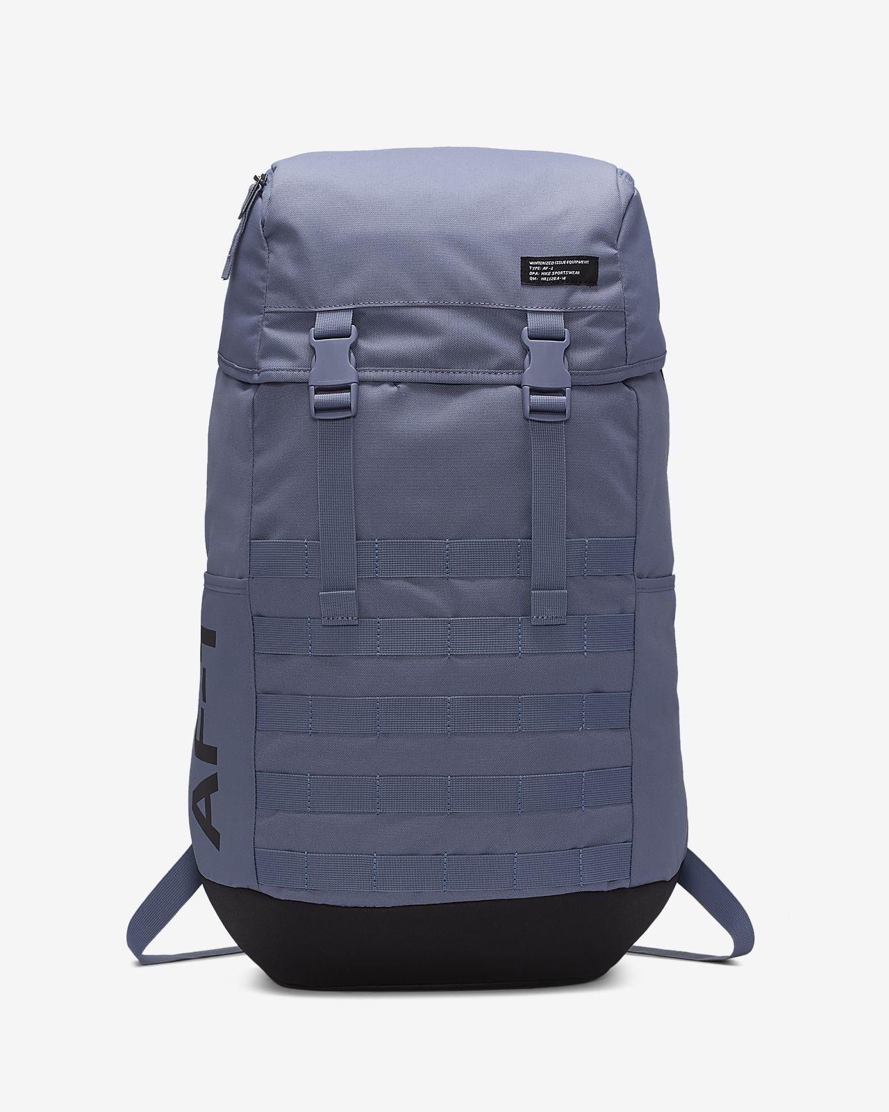 Plecak Nike Sportswear AF1