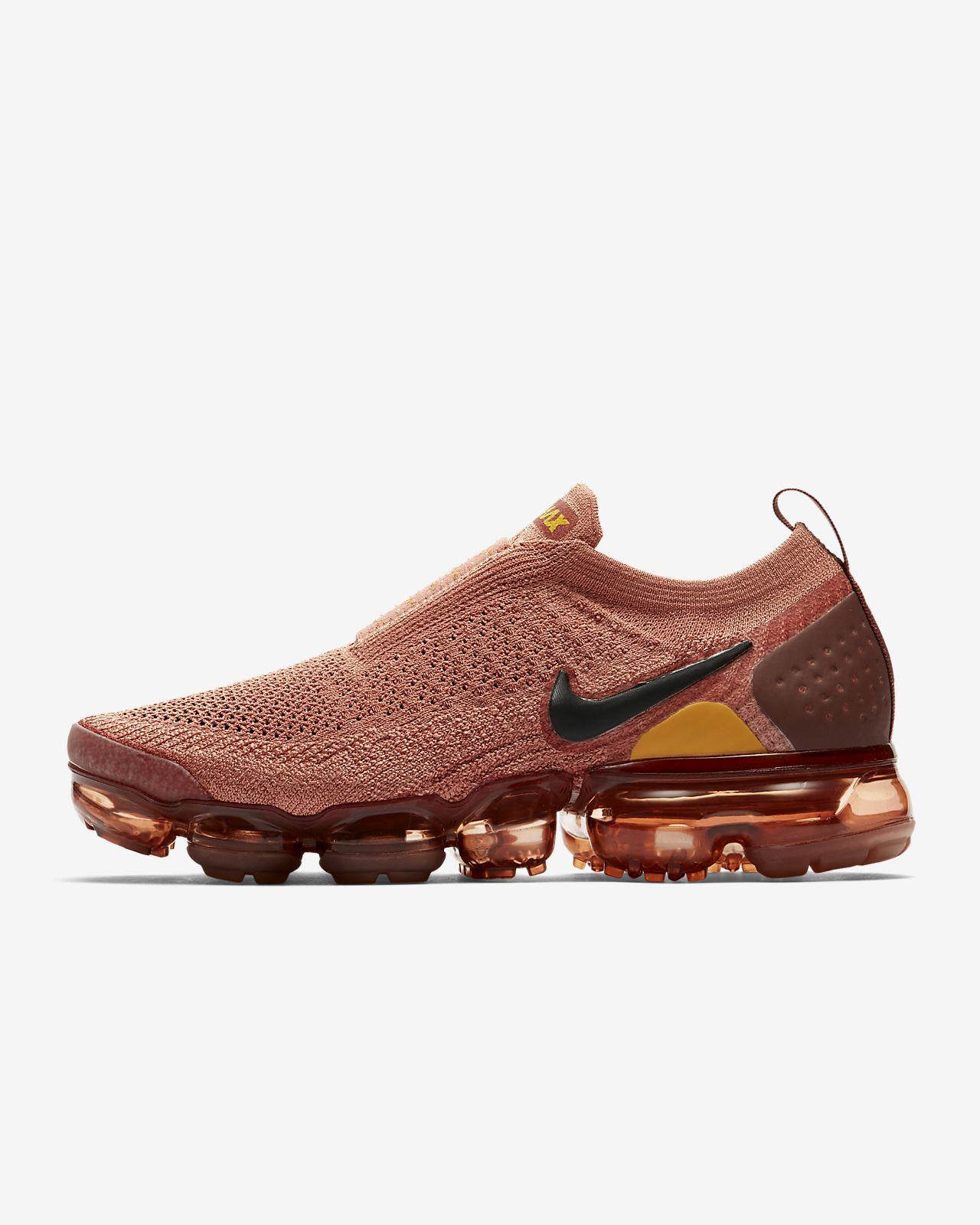 Nike Air VaporMax Flyknit Moc 2 Women s Shoe. Nike.com GB 62116024bdf6
