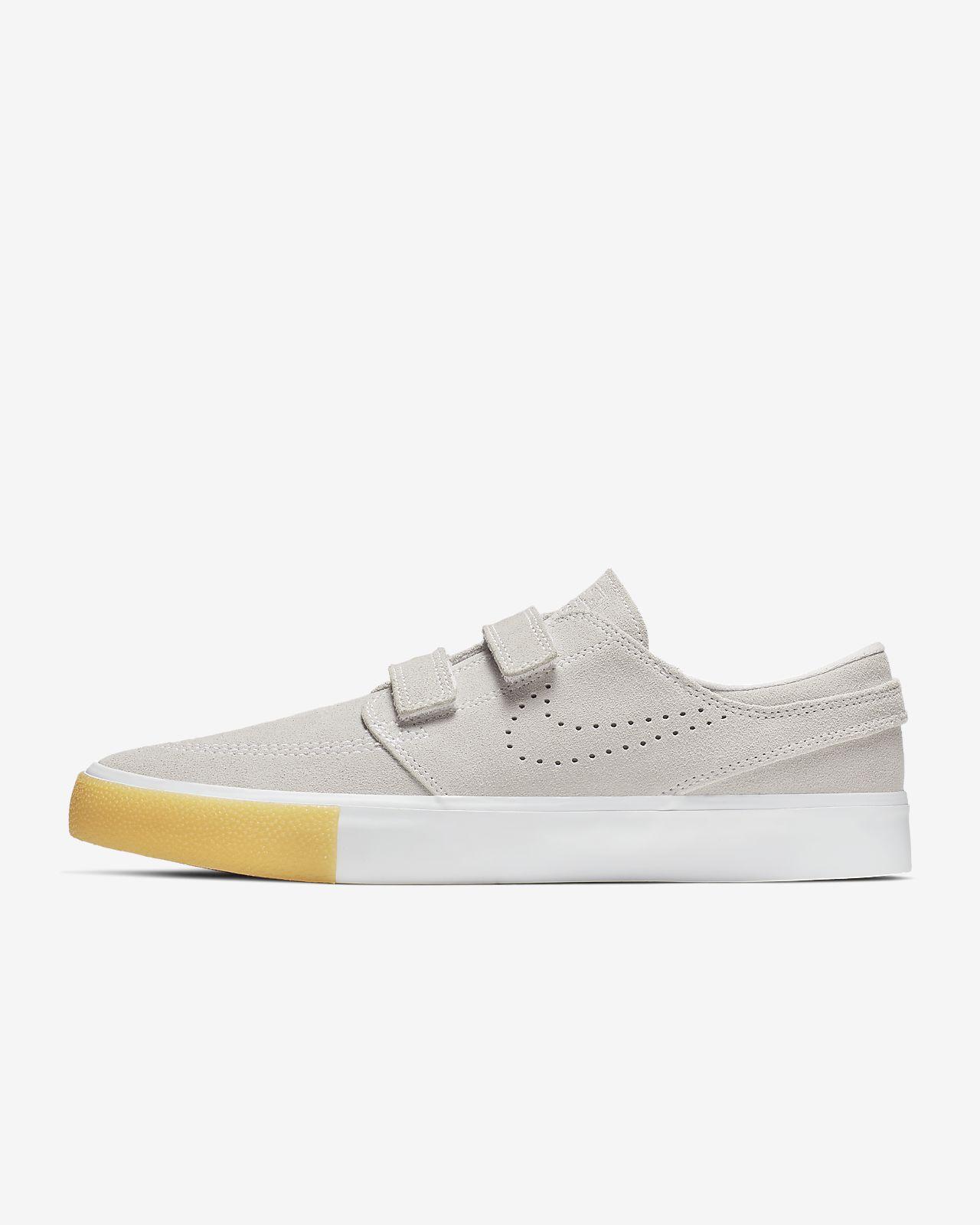 Nike SB Zoom Stefan Janoski AC RM SE Kaykay Ayakkabısı