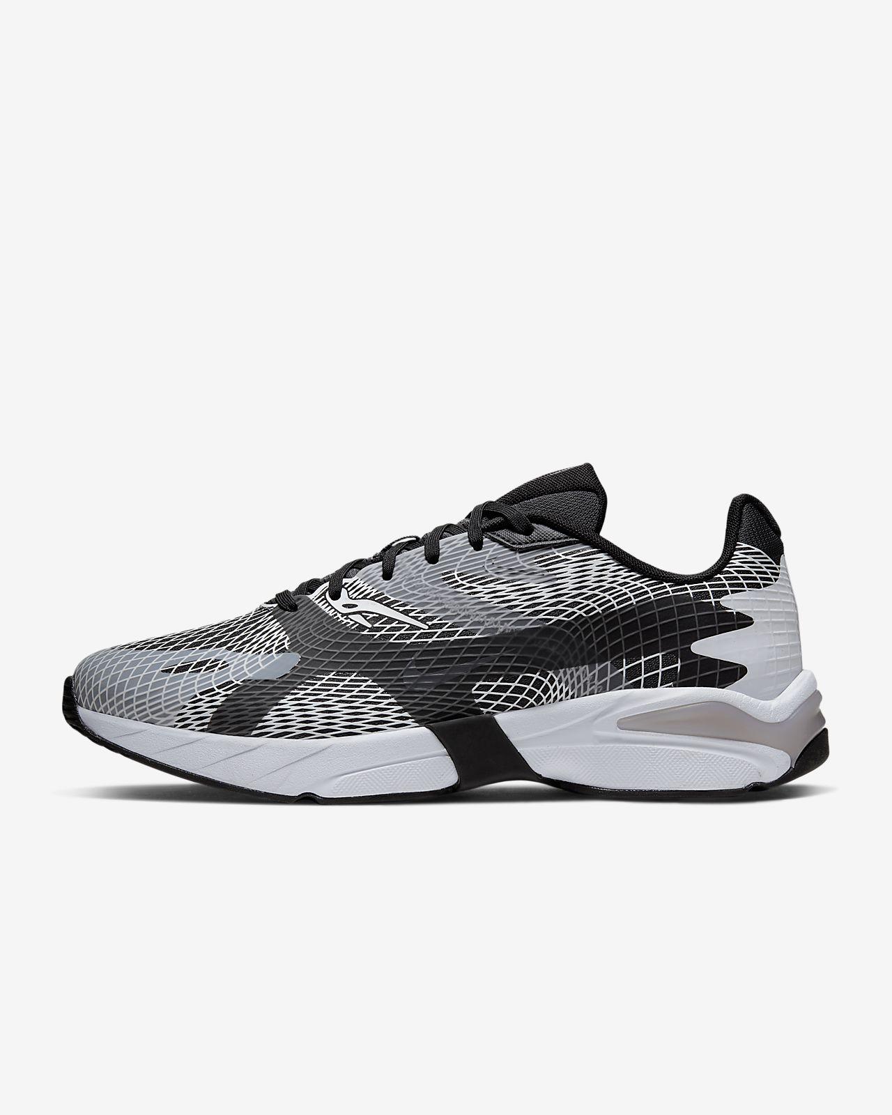 Ανδρικό παπούτσι Nike Ghoswift