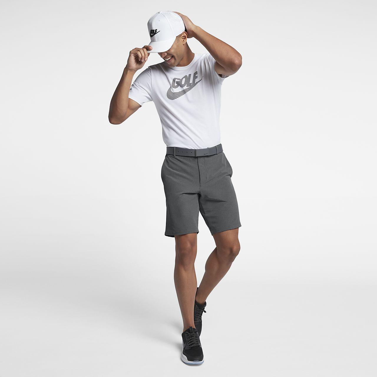 Regno Unito ultima moda sconto più votato Nike Flex Men's Slim-Fit Golf Shorts. Nike CH